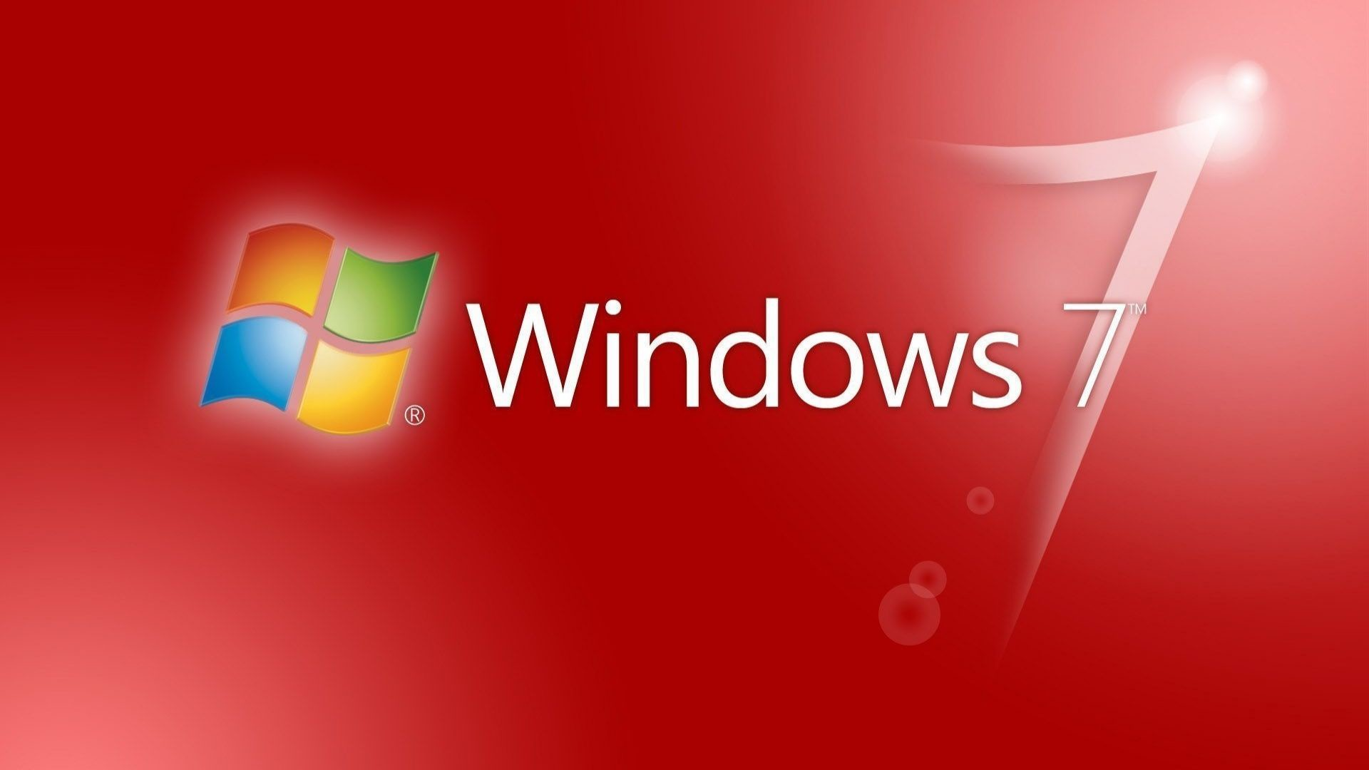 windows 7 hd wallpapers (78+ images)