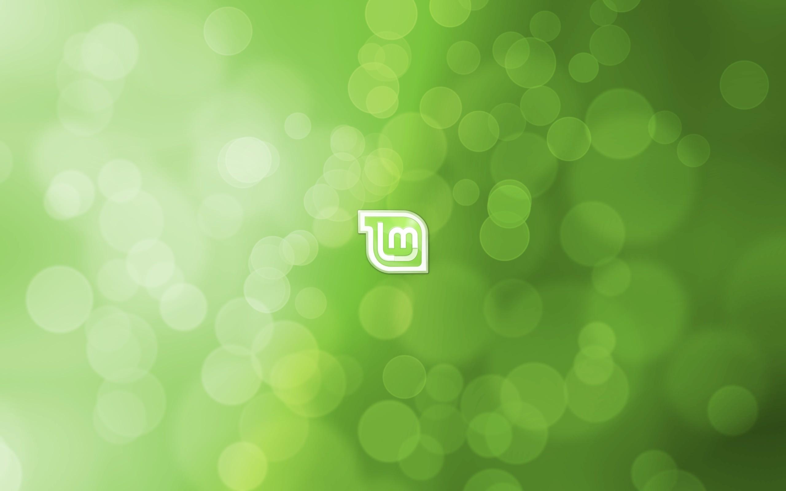 linux mint wallpaper 1920x1080 83 images