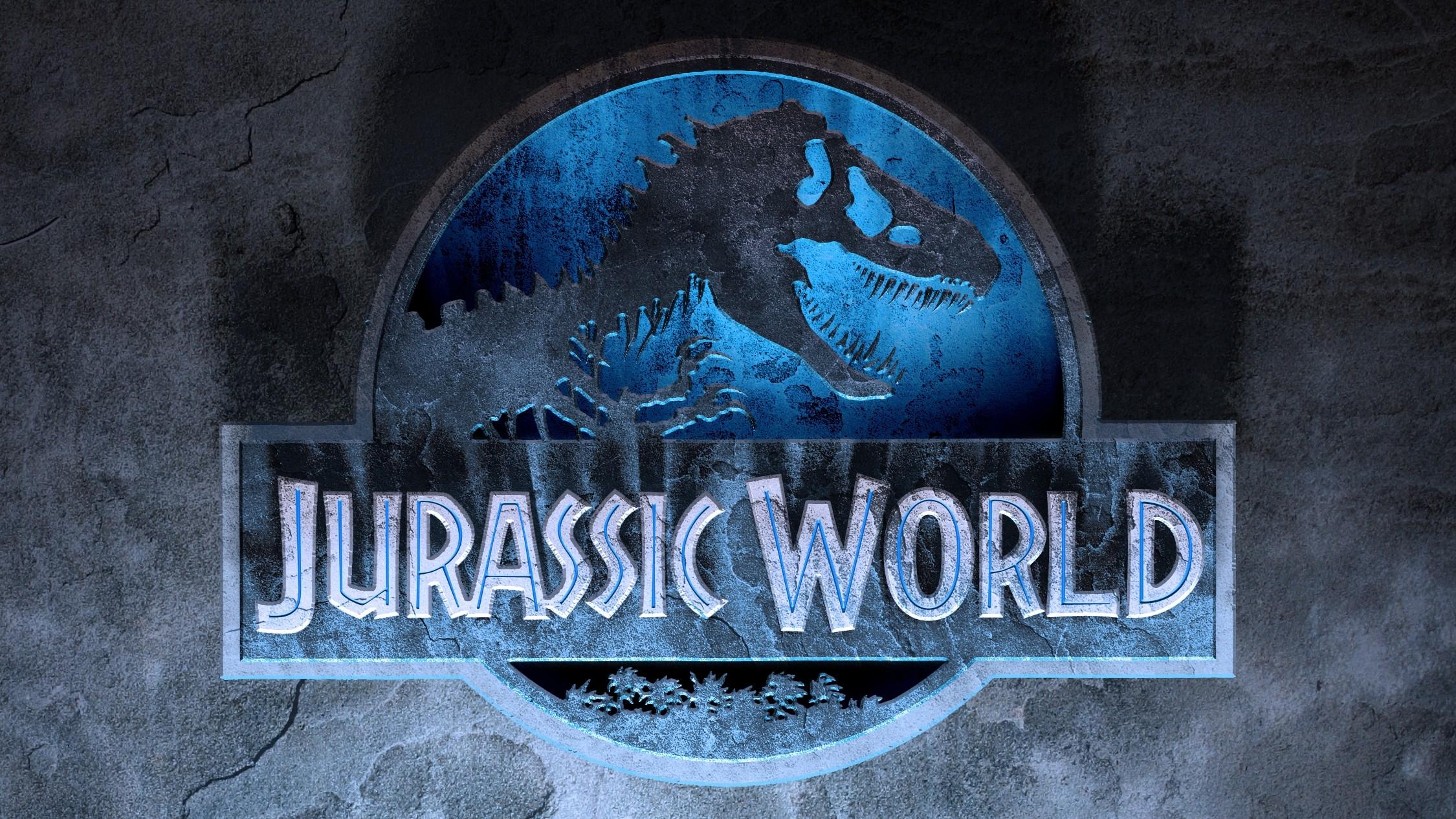 Jurassic World Wallpaper 73 Images