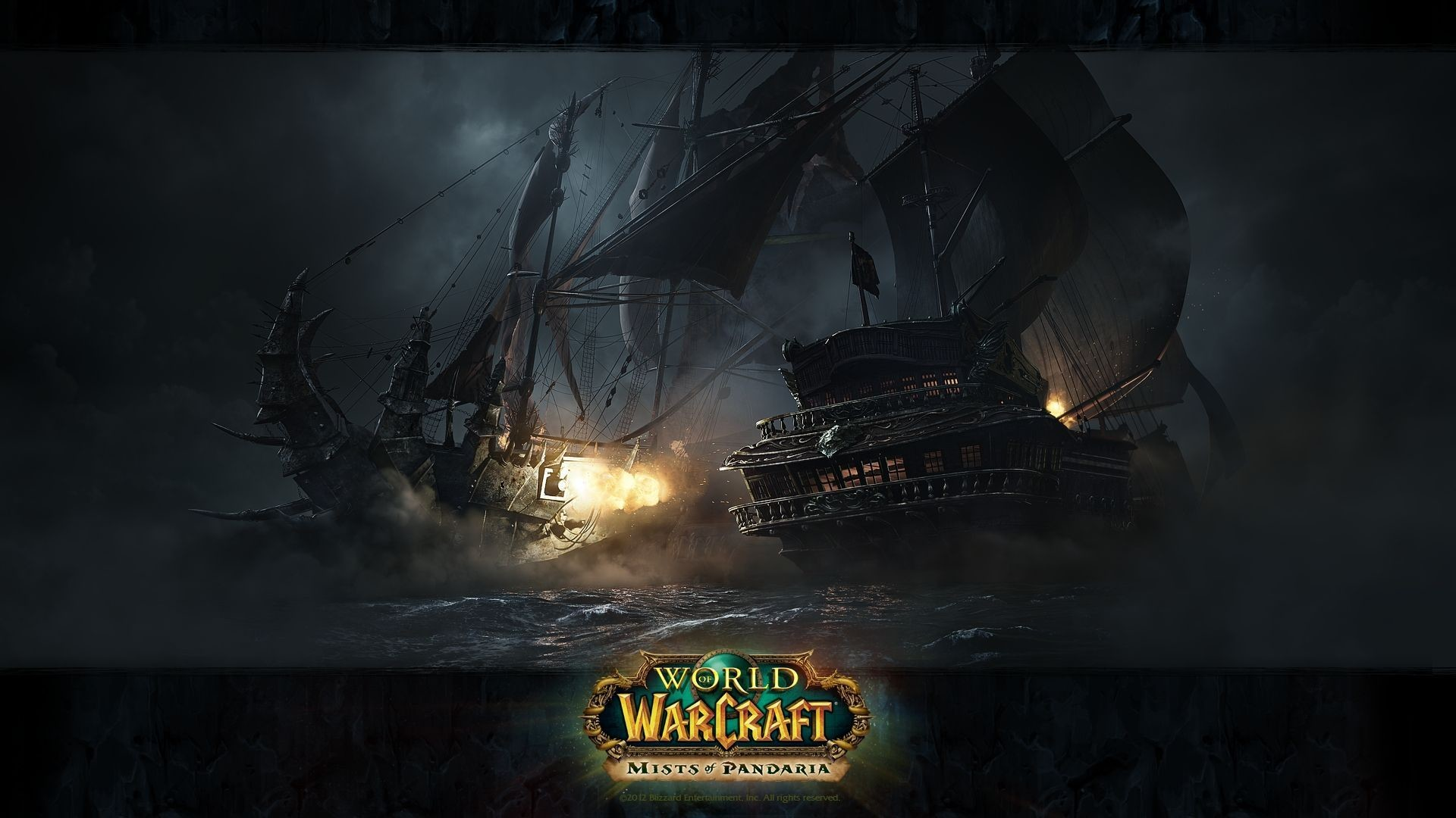 1920x1080 World Of Warcraft #620103