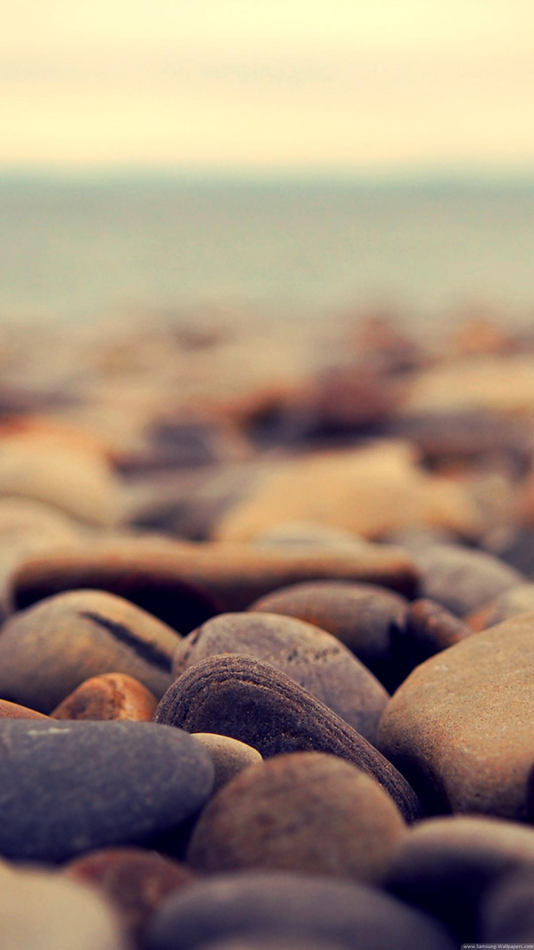 Beach Iphone Wallpaper Hd 90 Images