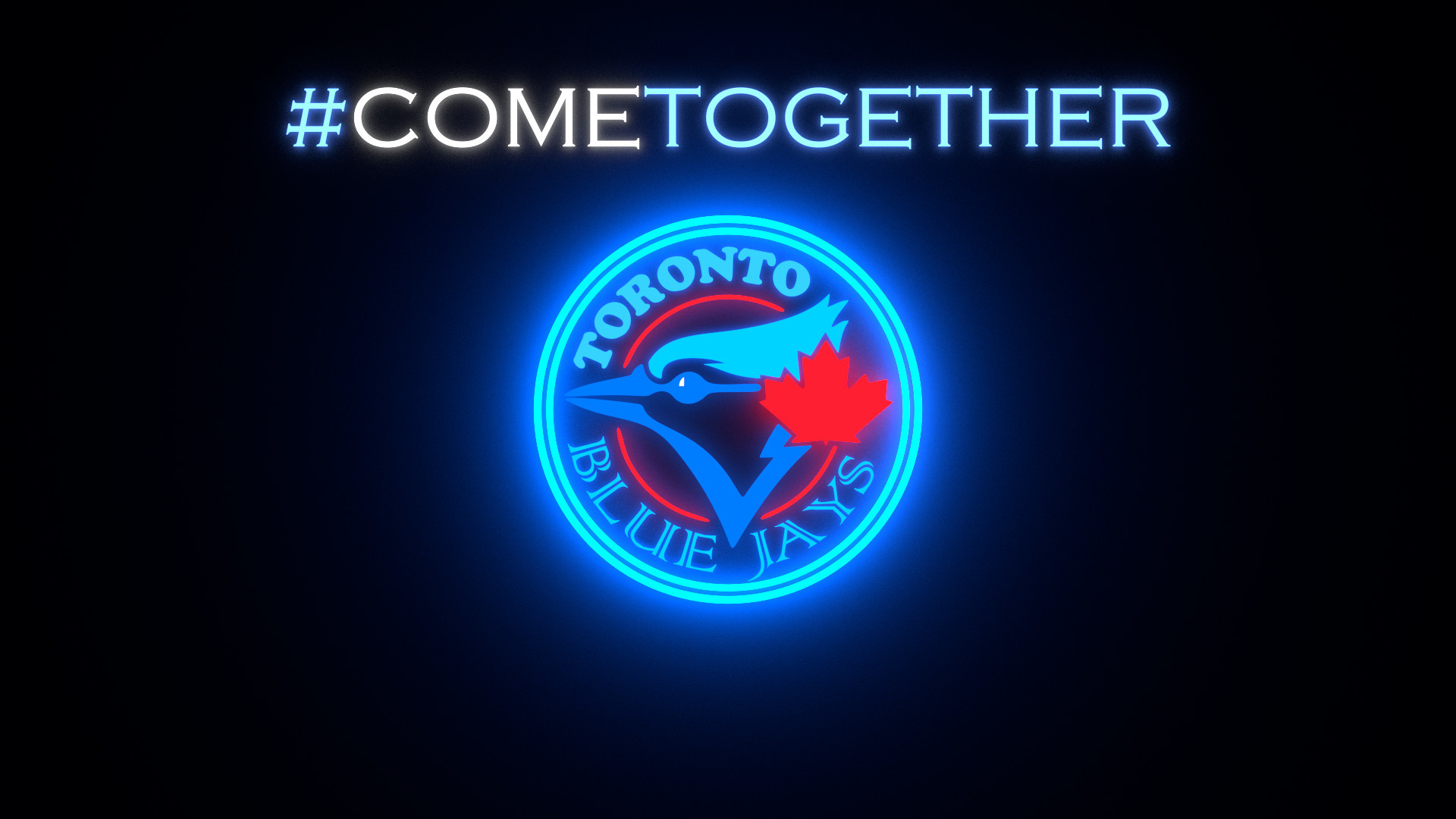 1920x1080  RMD:19 HD Toronto Blue Jays Wallpapers