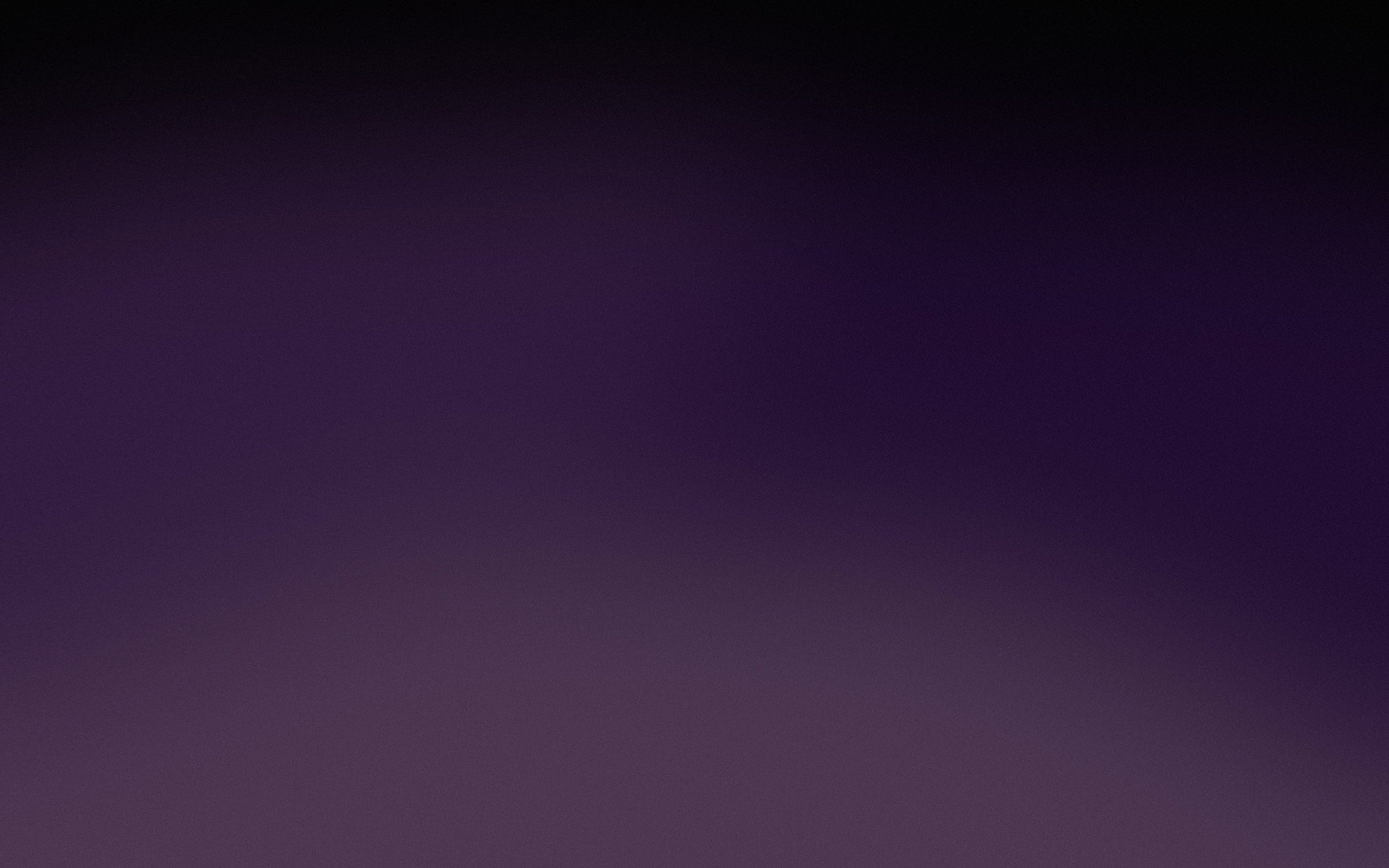 Tumblr Purple Backgrounds 67 Images