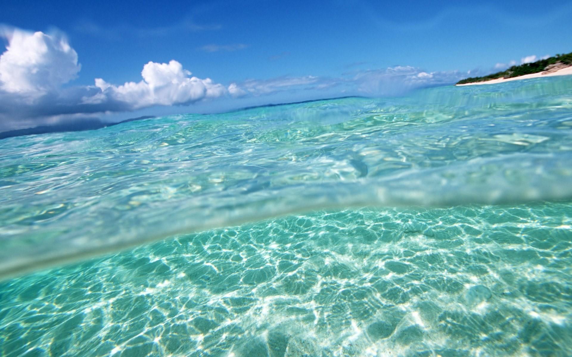 ocean desktop background  70  images