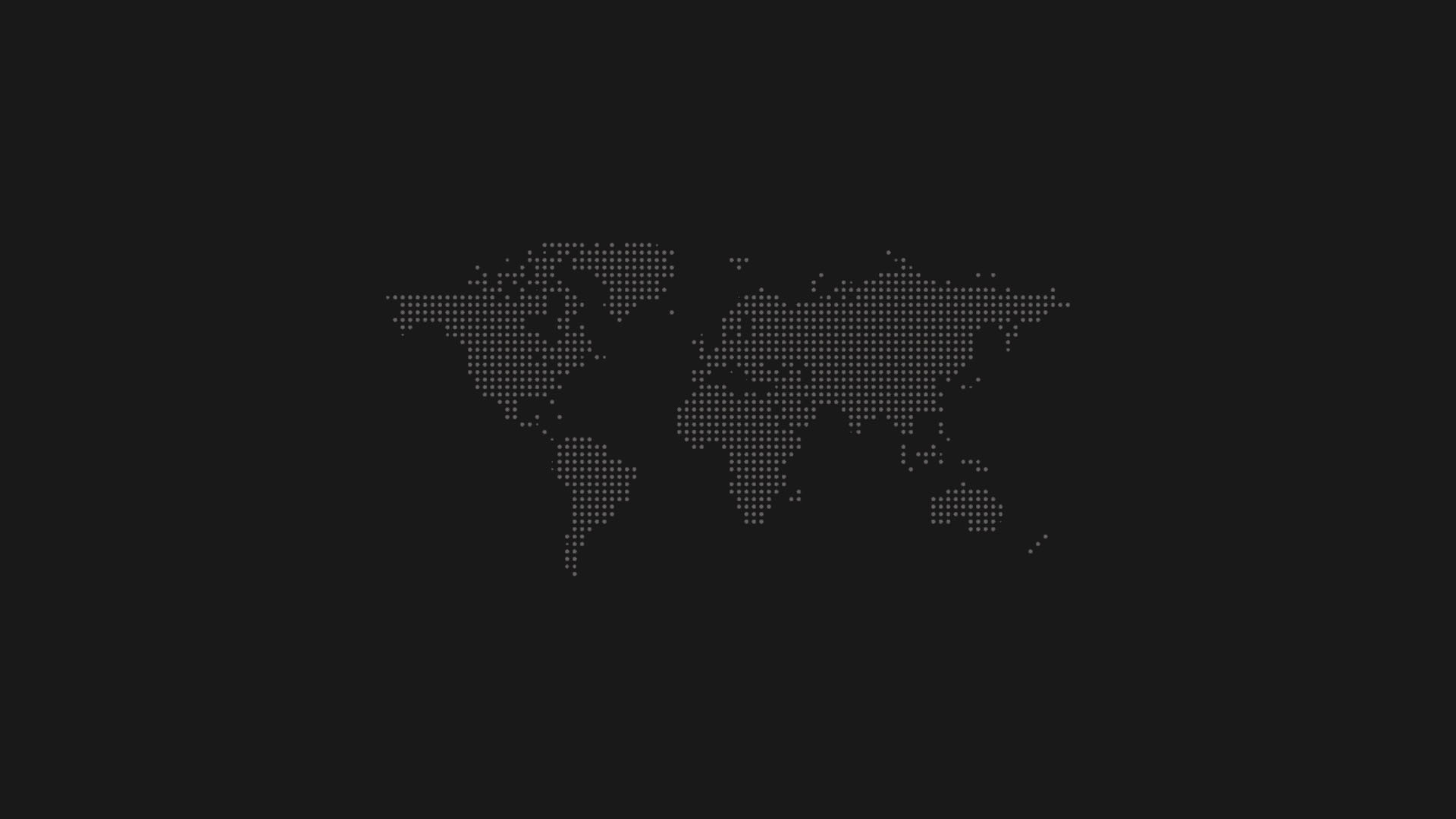 1920x1080 dark-world-map-wallpaper-4694-4941-hd-wallpapers.
