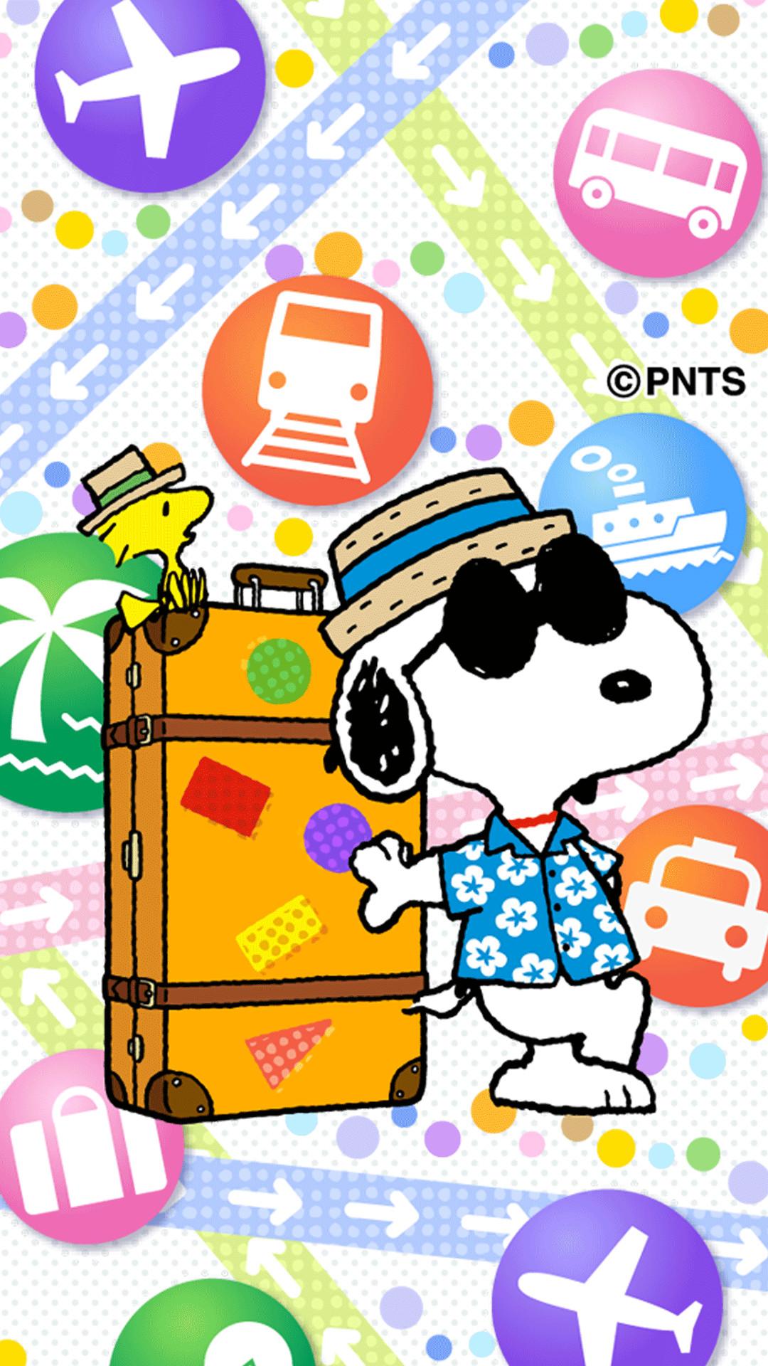 Peanuts Characters Wallpaper 55 Images