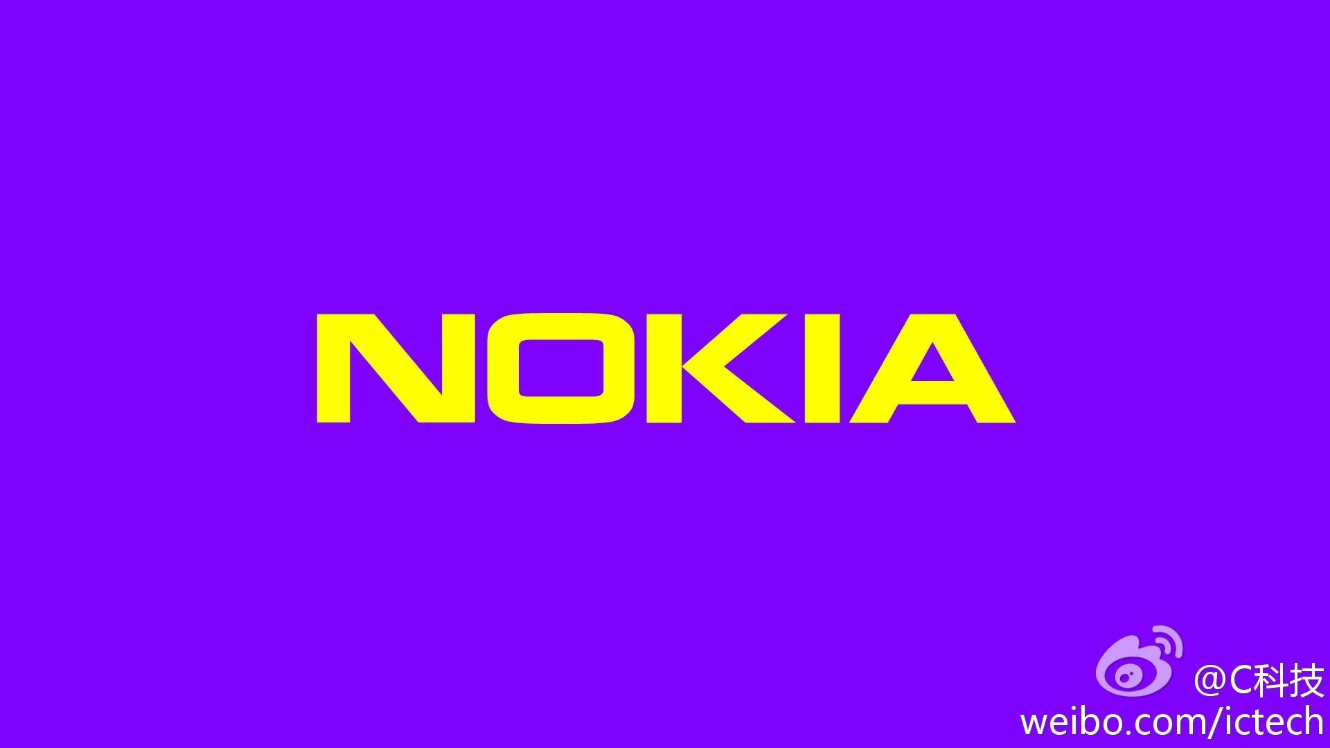 1080x1920 Blue Minimalistic Metro Windows 8 Dark Clean Logo Wallpaper