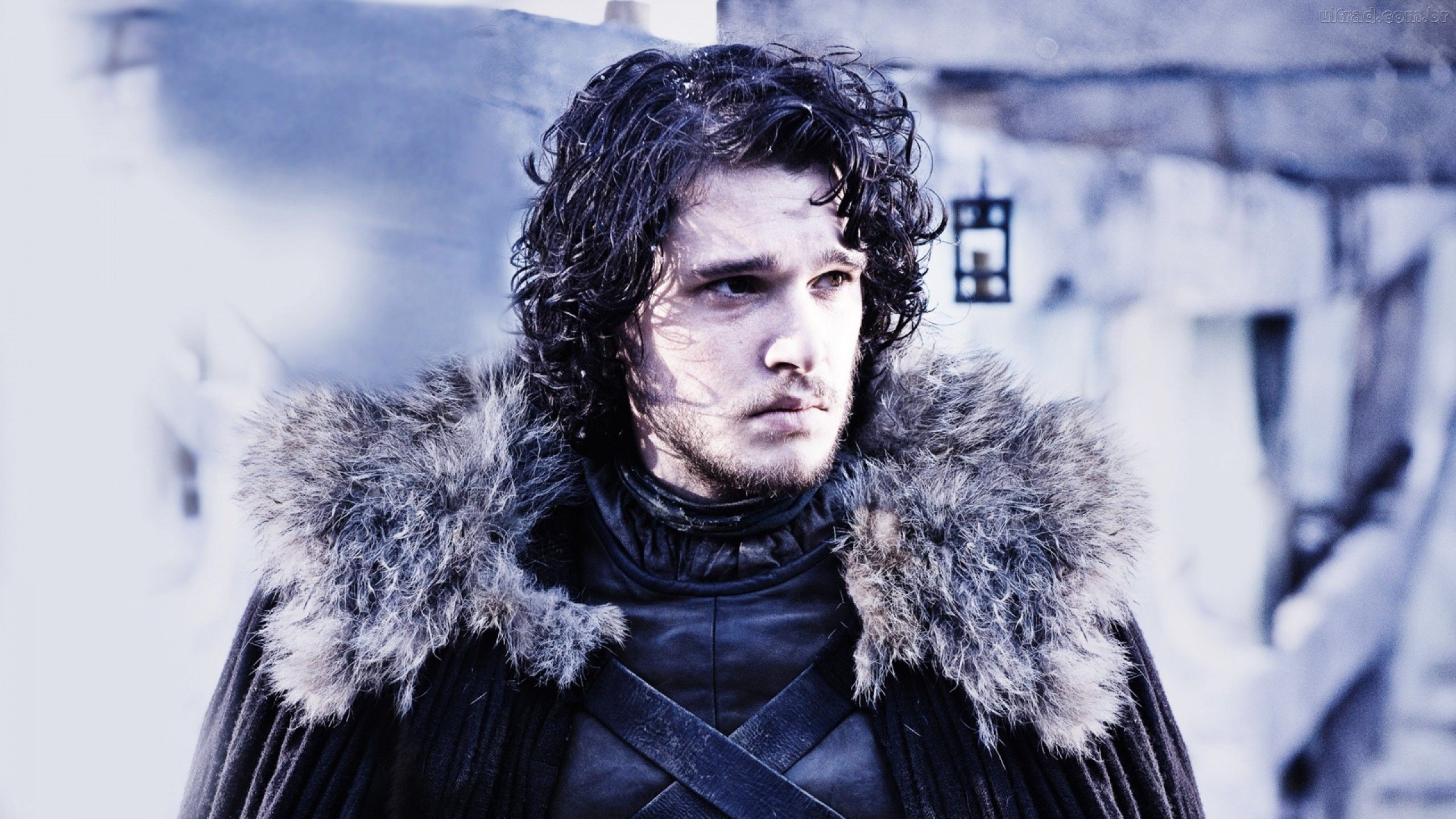 2560x1440 This Fan Trailer Charting Jon Snow's Journey Is Absolutely Epic – Sick  Chirpse