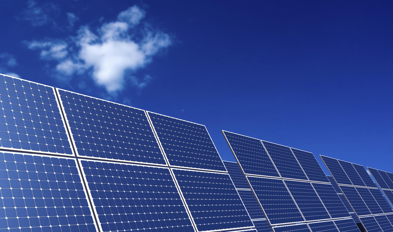 Advantages of photovoltaic solar panels Best Printers for 2018 - CNET