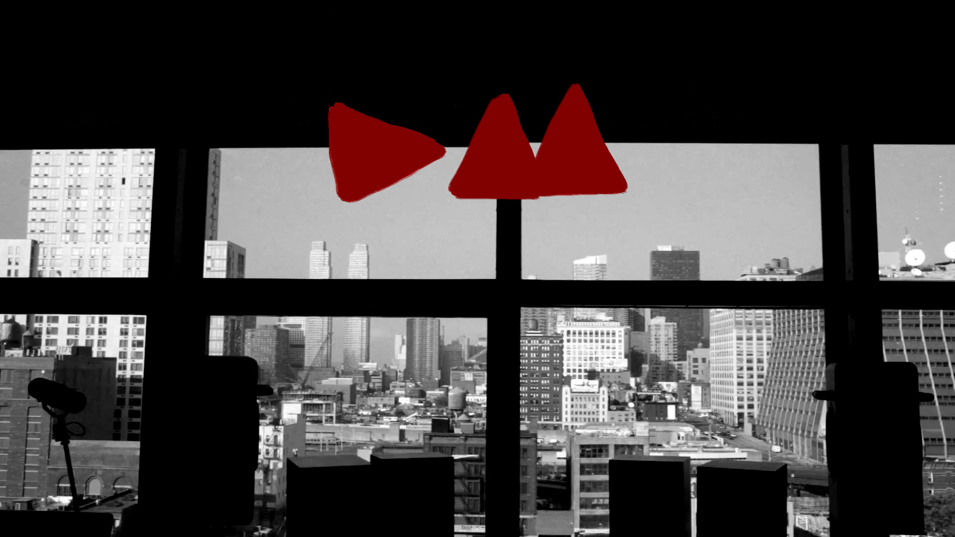 1920x1080 ... Depeche Mode : In-Studio Collage 2012 -3- by IDAlizes