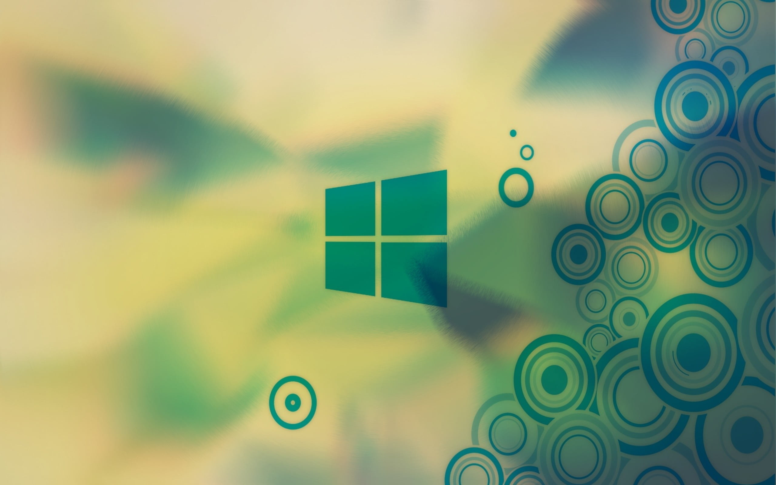 2560x1600 Windows 10 logo, window, Windows 10, Microsoft Windows, Windows Vista HD  wallpaper