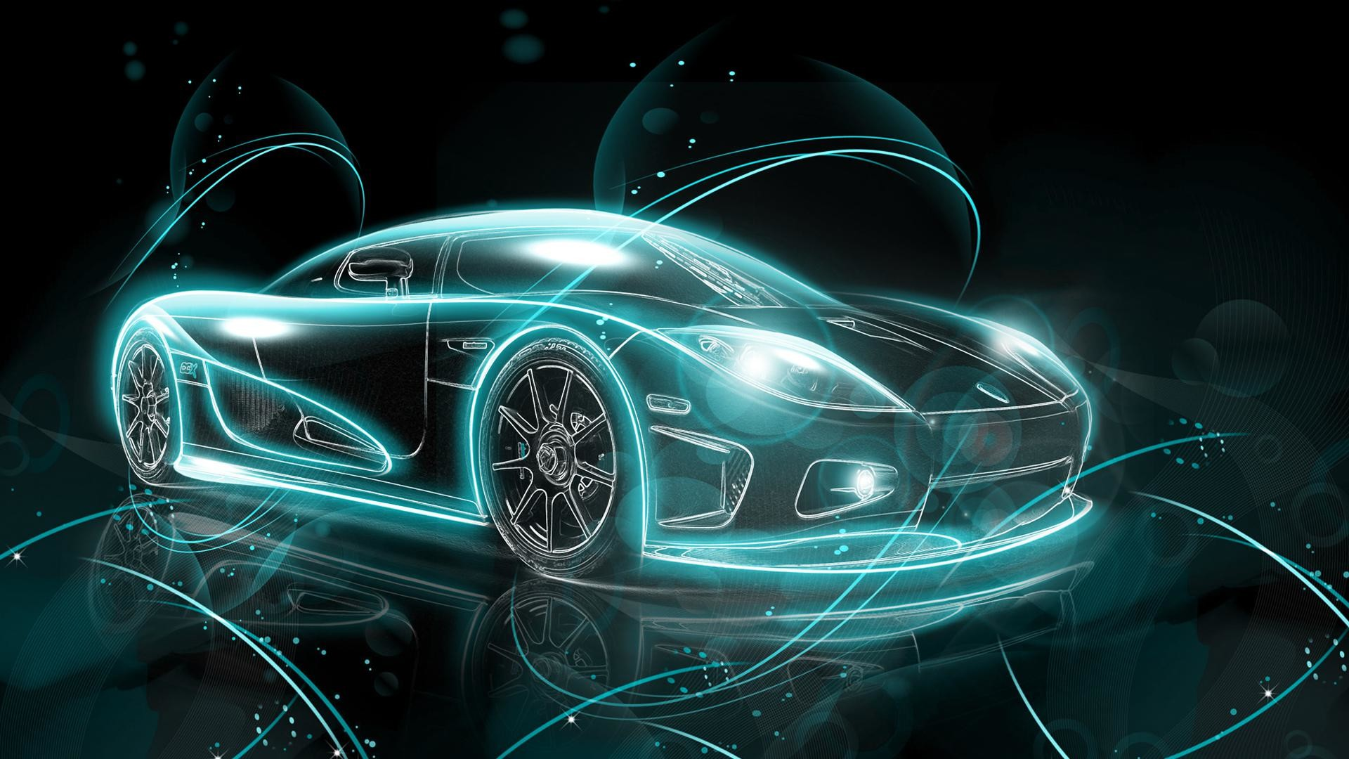 "1920x1080 Search Results for ""neon car wallpapers hd"" – Adorable Wallpapers"