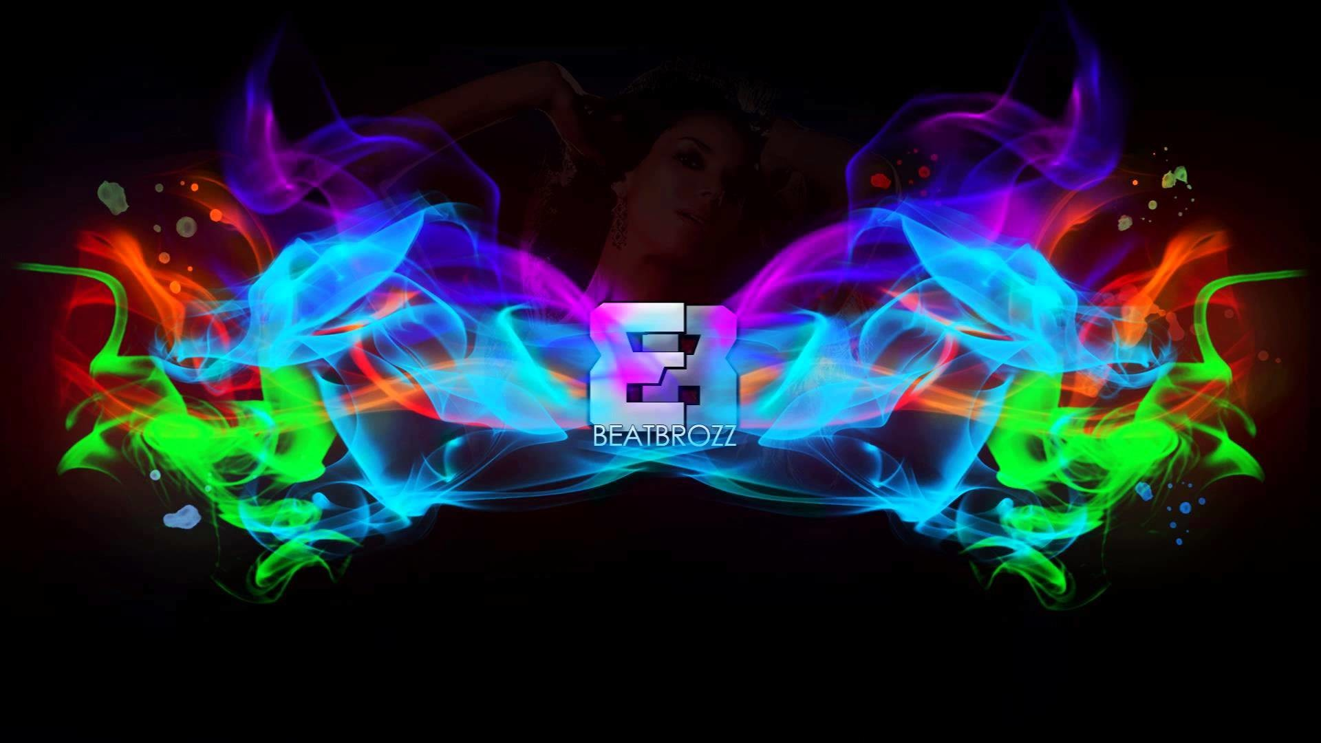 Electro House Music Wallpaper 64 Images