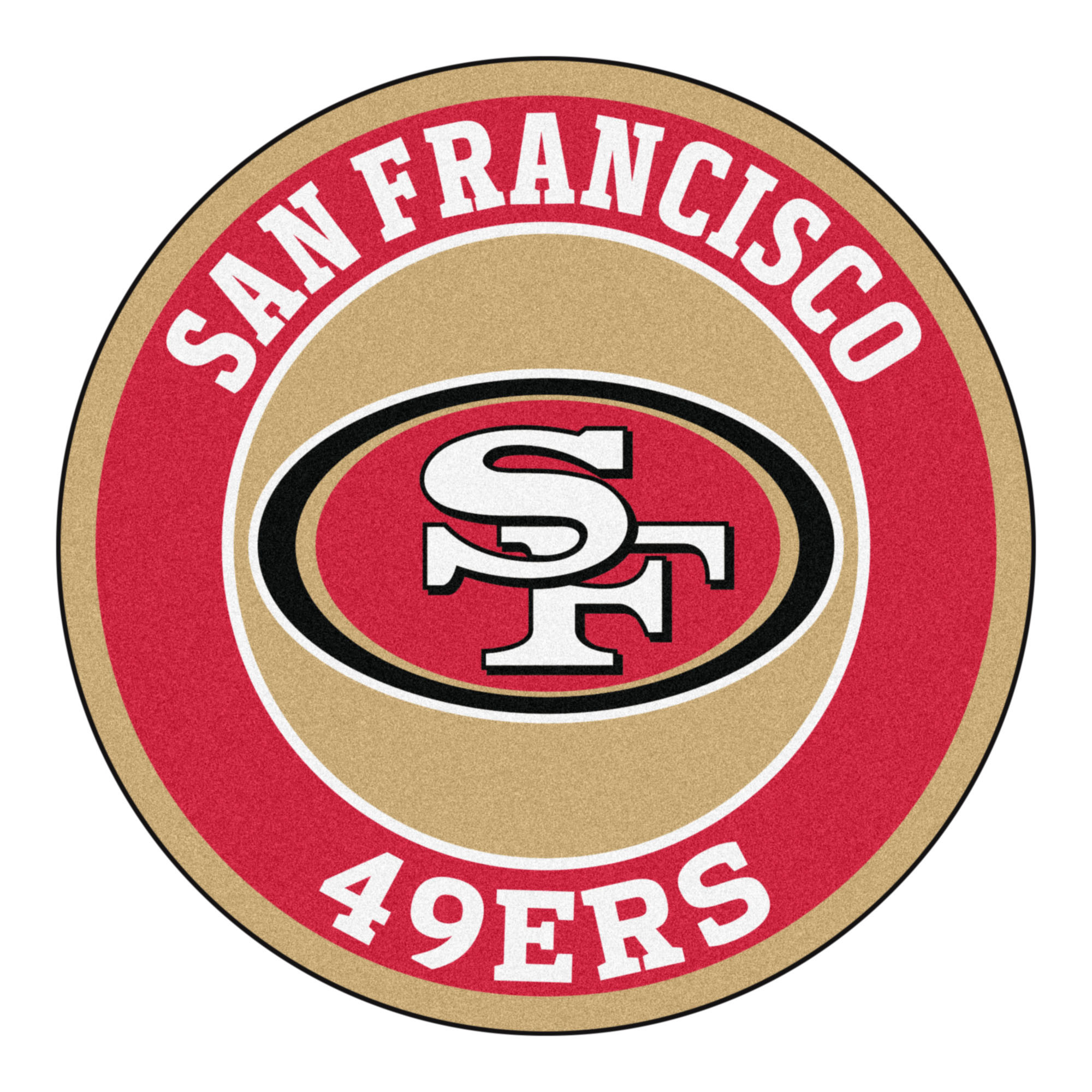 Sf Wallpaper: 49ers Wallpapers Your Phone (67+ Images