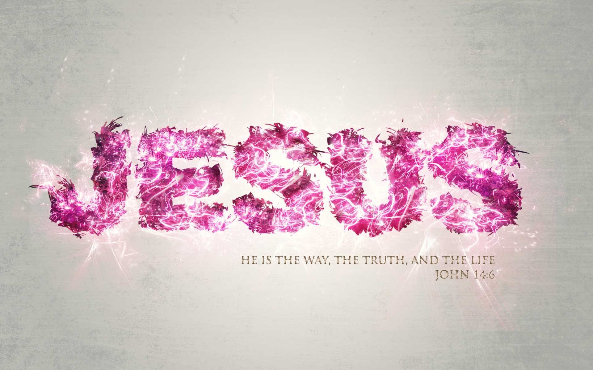 1920x1200 jesus wallpaper with quotes