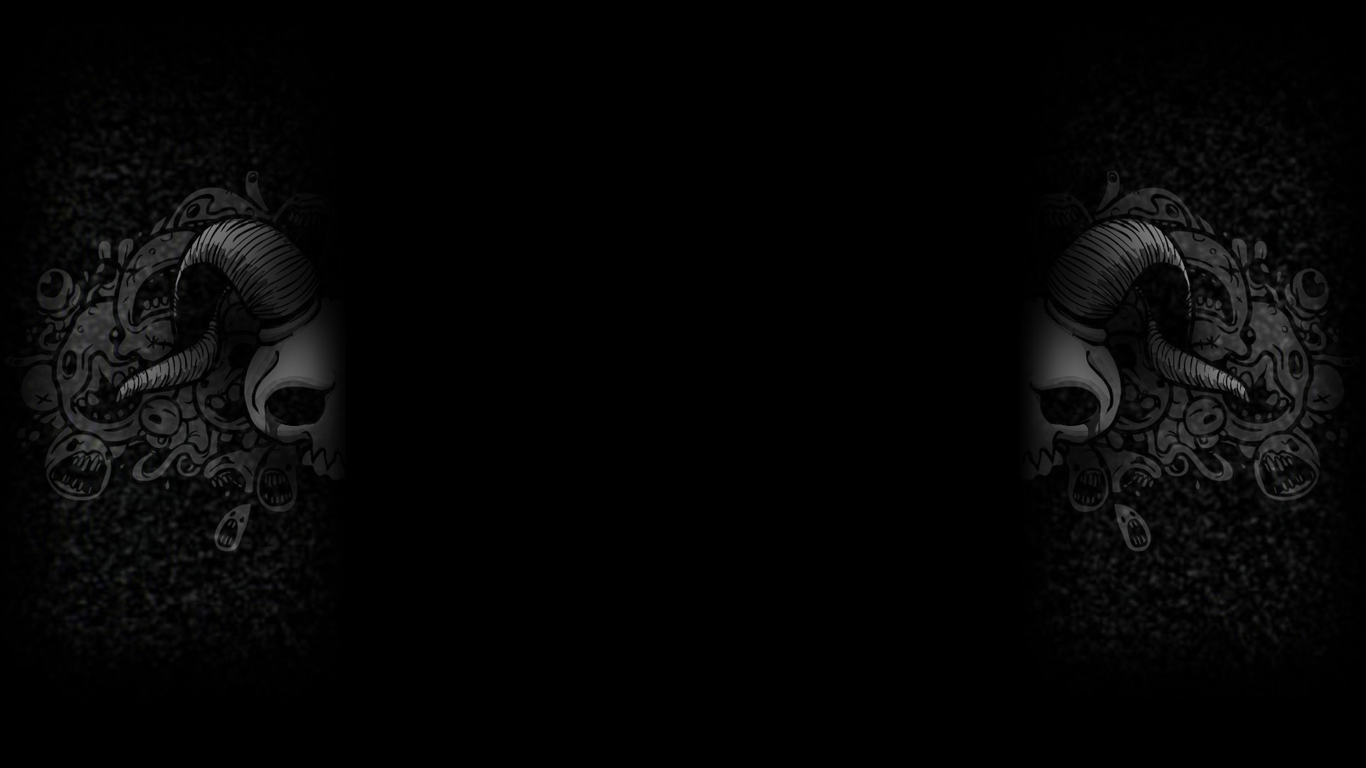 darkness background 68 images