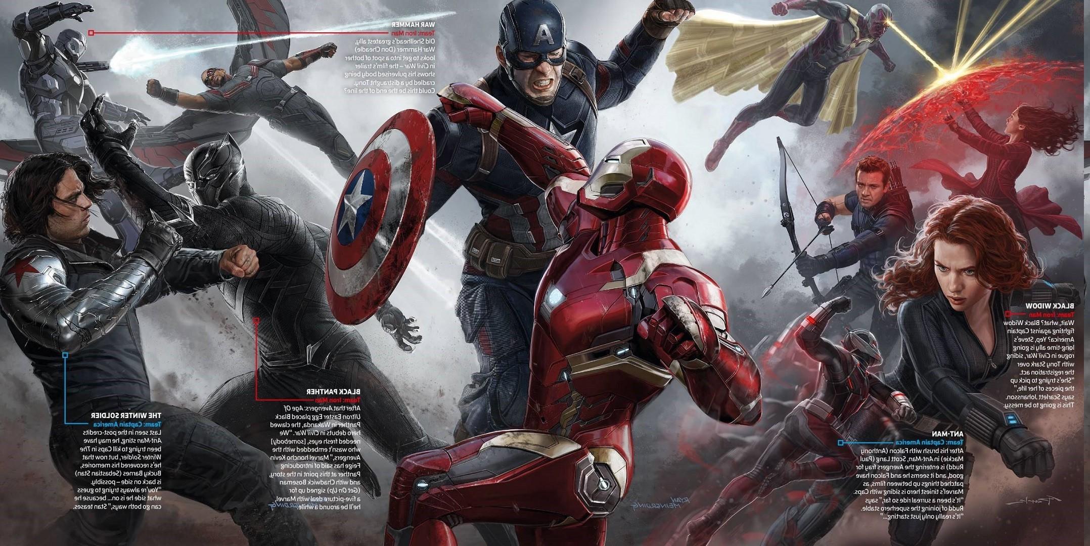 Simple Scott Lang Infinity War Wallpaper - 975350-ant-man-wallpapers-2156x1080-for-ios  Photograph_943972 .jpg