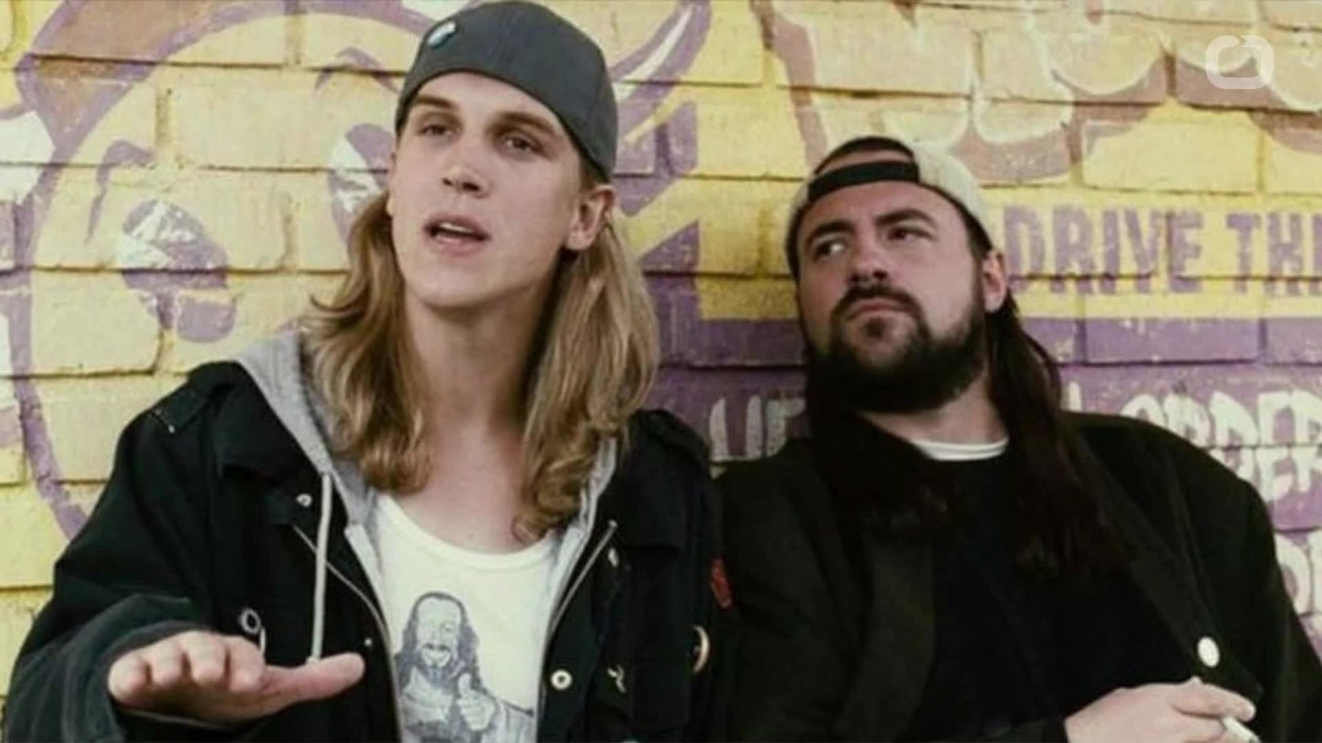 1920x1080 Kevin Smith Adds WuTang Clan To 'Jay and Silent Bob Reboot'