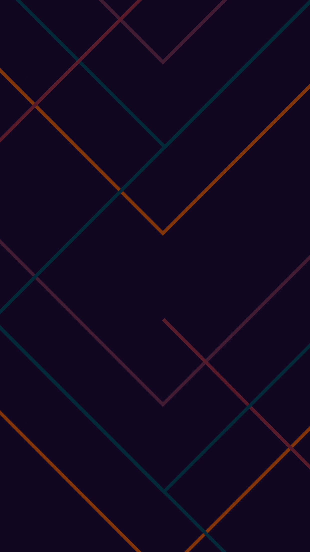 geometric iphone wallpaper (77+ images)