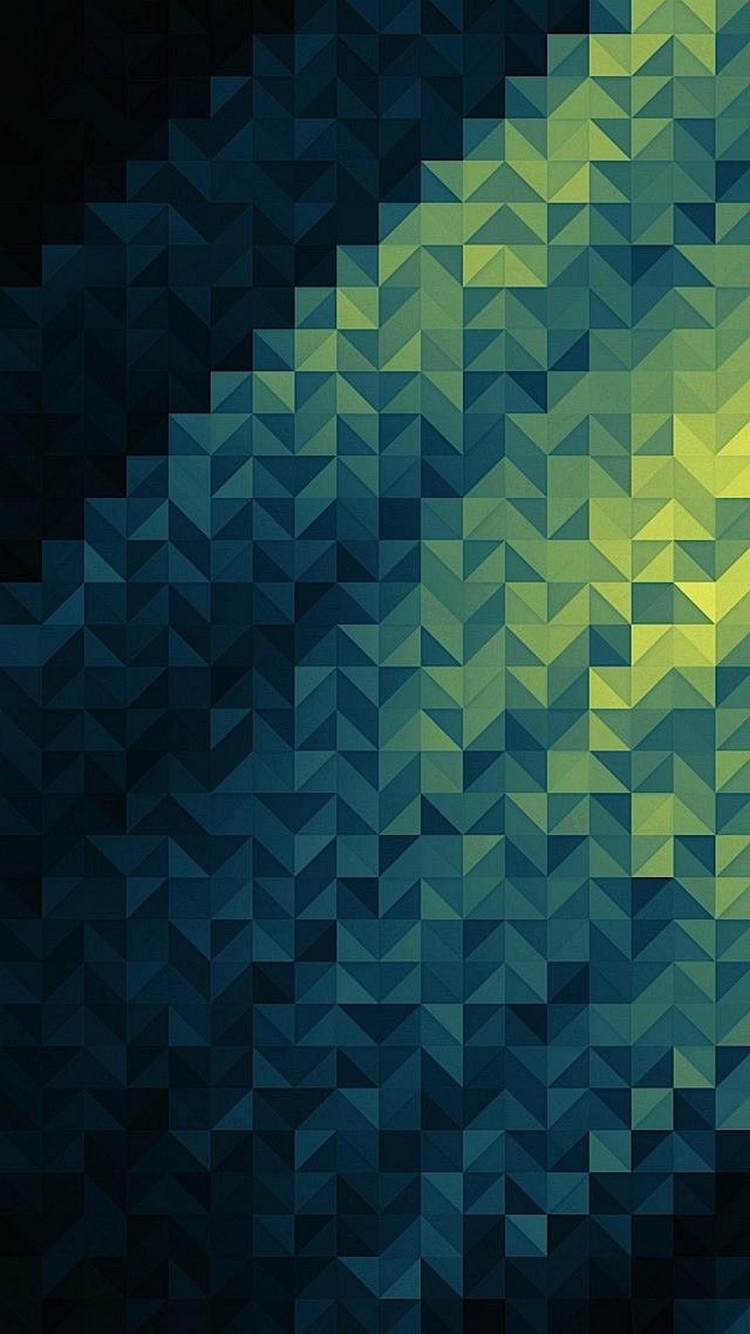 Geometric Iphone Wallpaper 77 Images