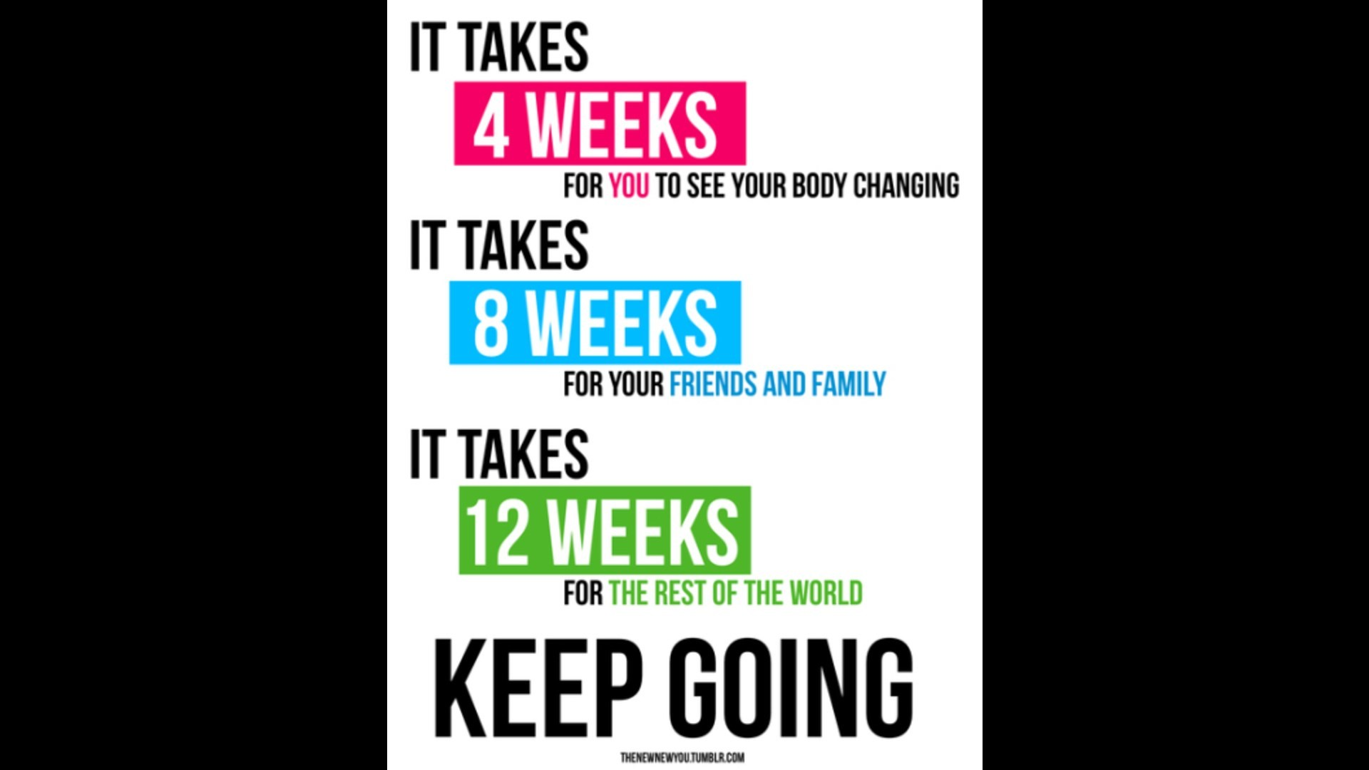 fitness motivation iphone wallpaper 71 images