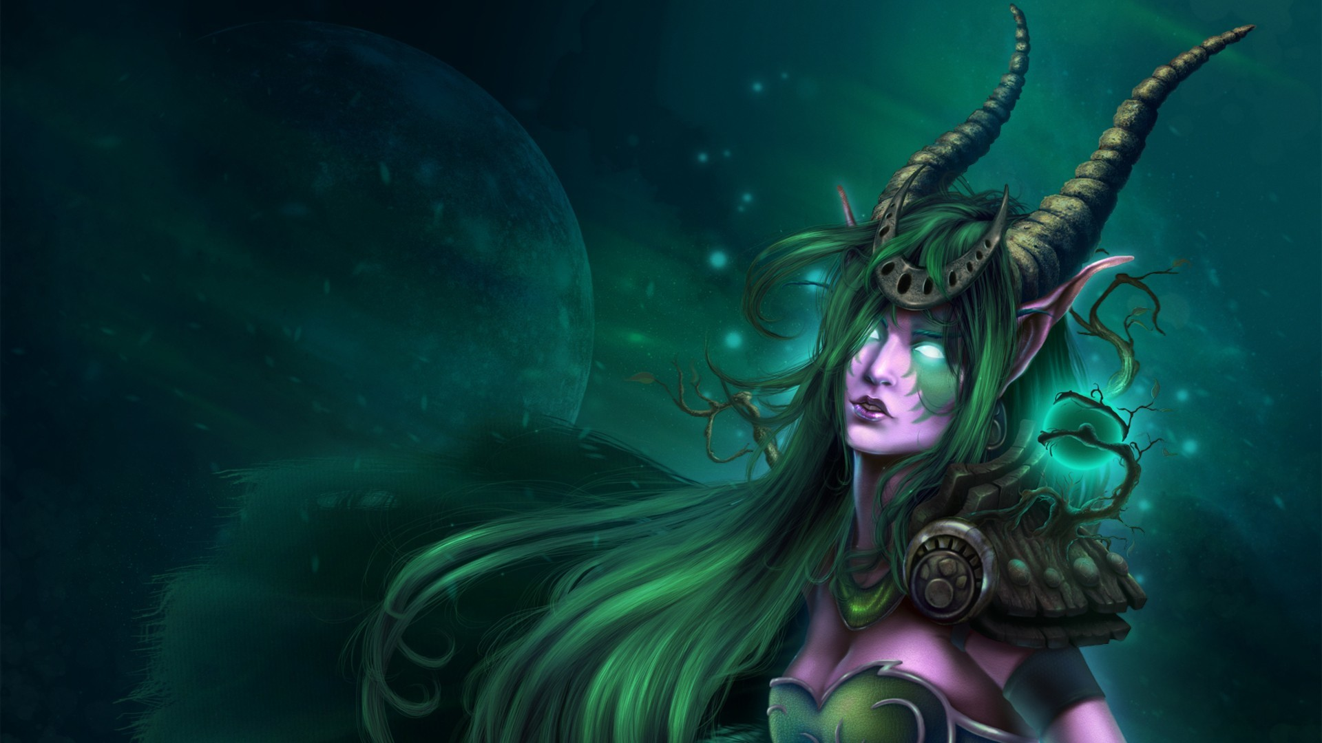 World of warcraft wallpapers 76 images - World of warcraft images ...