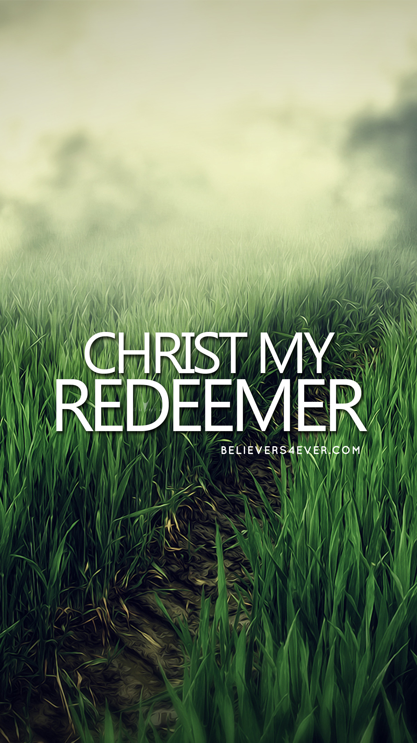 Christian hd wallpapers 1080p 71 images - Full hd bible wallpapers ...