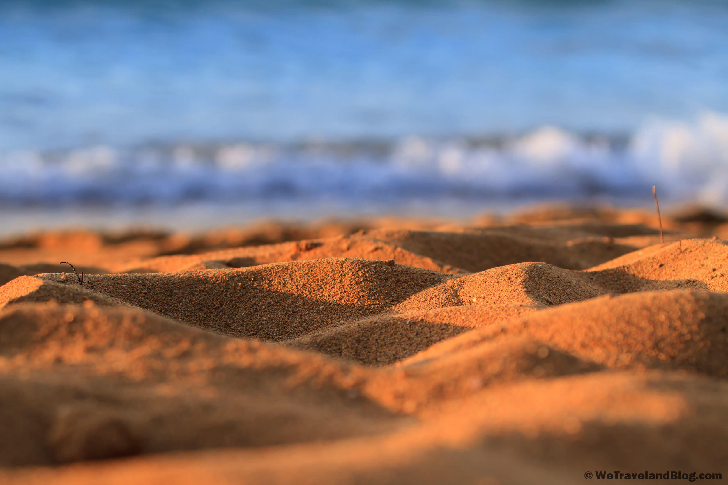 1111 Sand HD Wallpapers  Background Images  Wallpaper Abyss