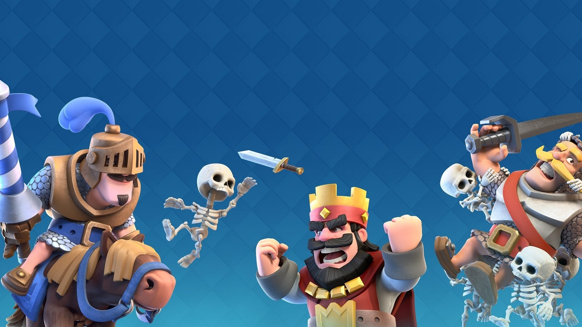 1920x1080 Clash Royale Wallpaper - Tag | Download Hd Wallpaperhd Wallpapers intended  for Best Game Clash Royale