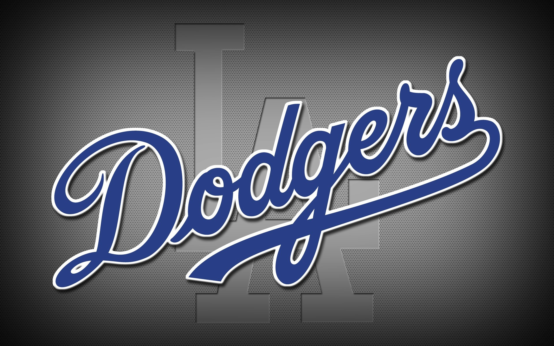 "1920x1200 Search Results for ""los angeles dodgers logo wallpaper"" – Adorable  Wallpapers"