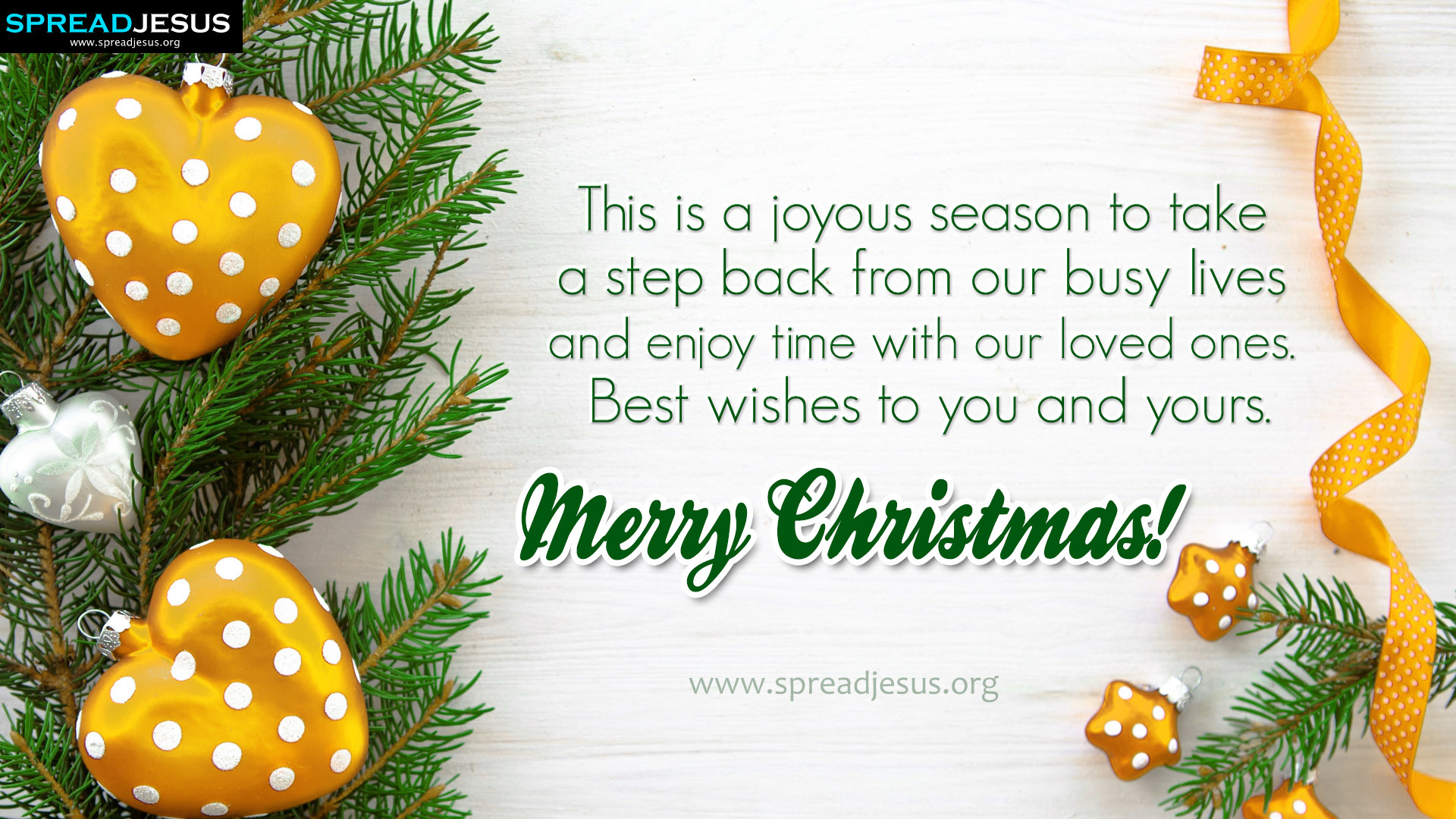 Merry Christmas Wallpaper 78 Images