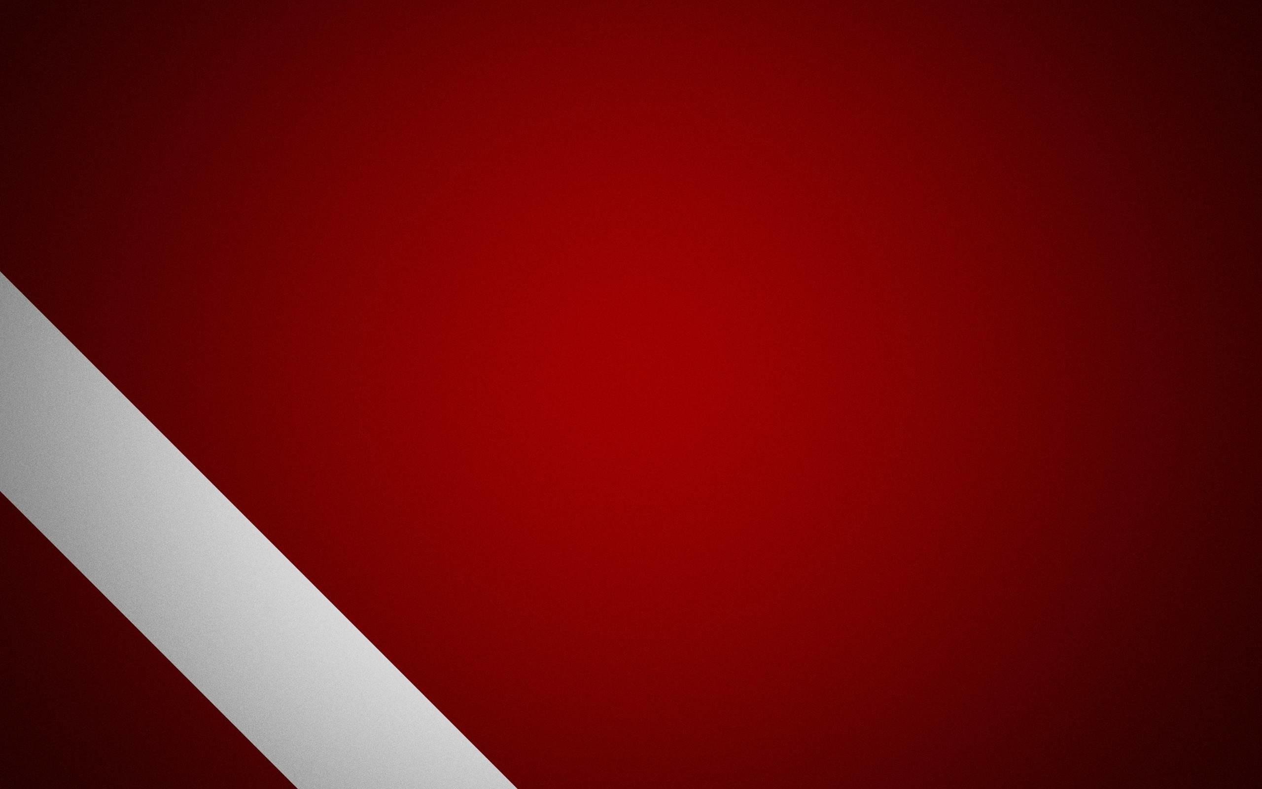 2560x1600 Wallpapers Abstract Red White Amp Black Walls Plox Typeon High