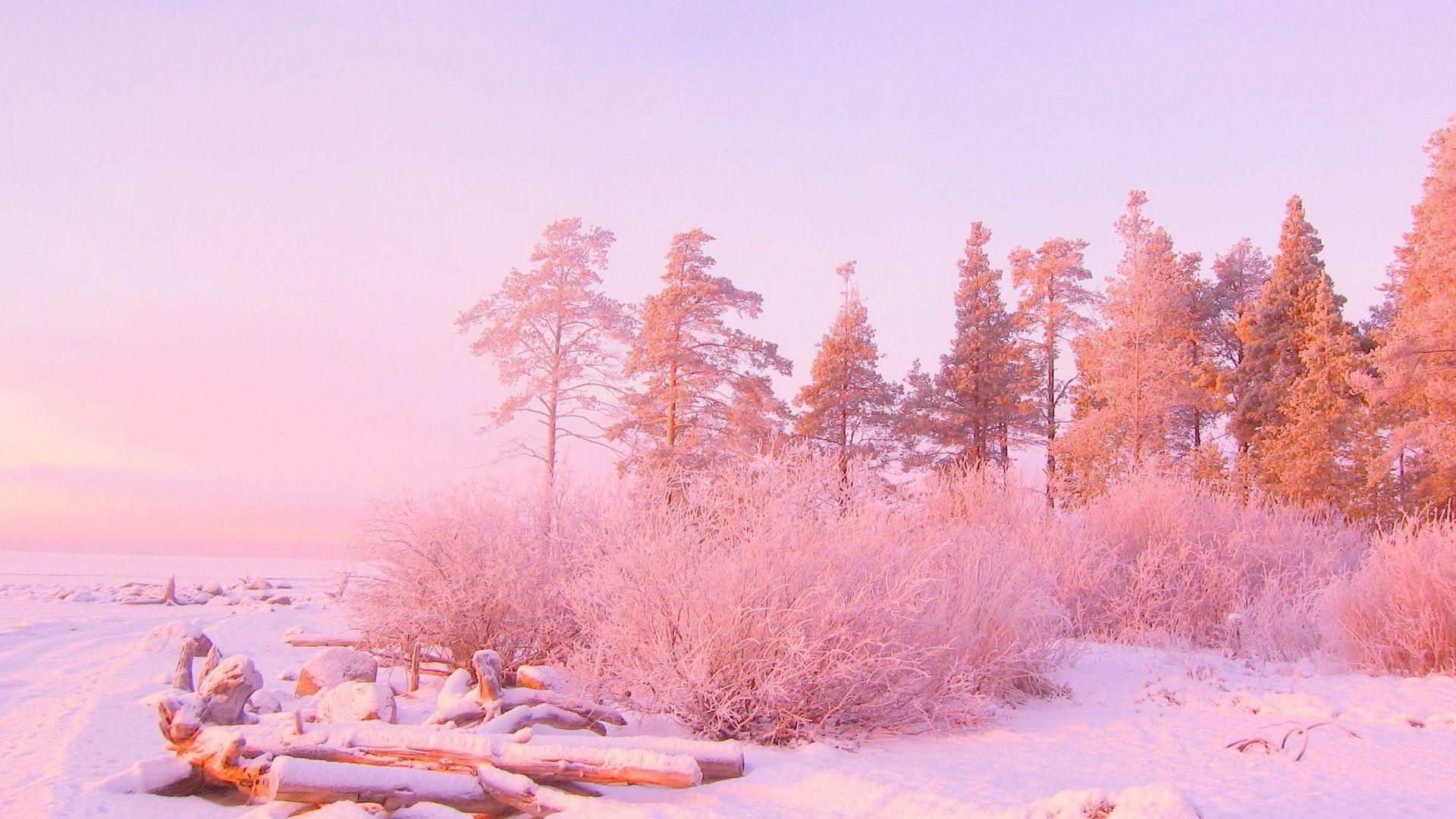 775073 widescreen pink backgrounds for desktop 1920x1080 for meizu