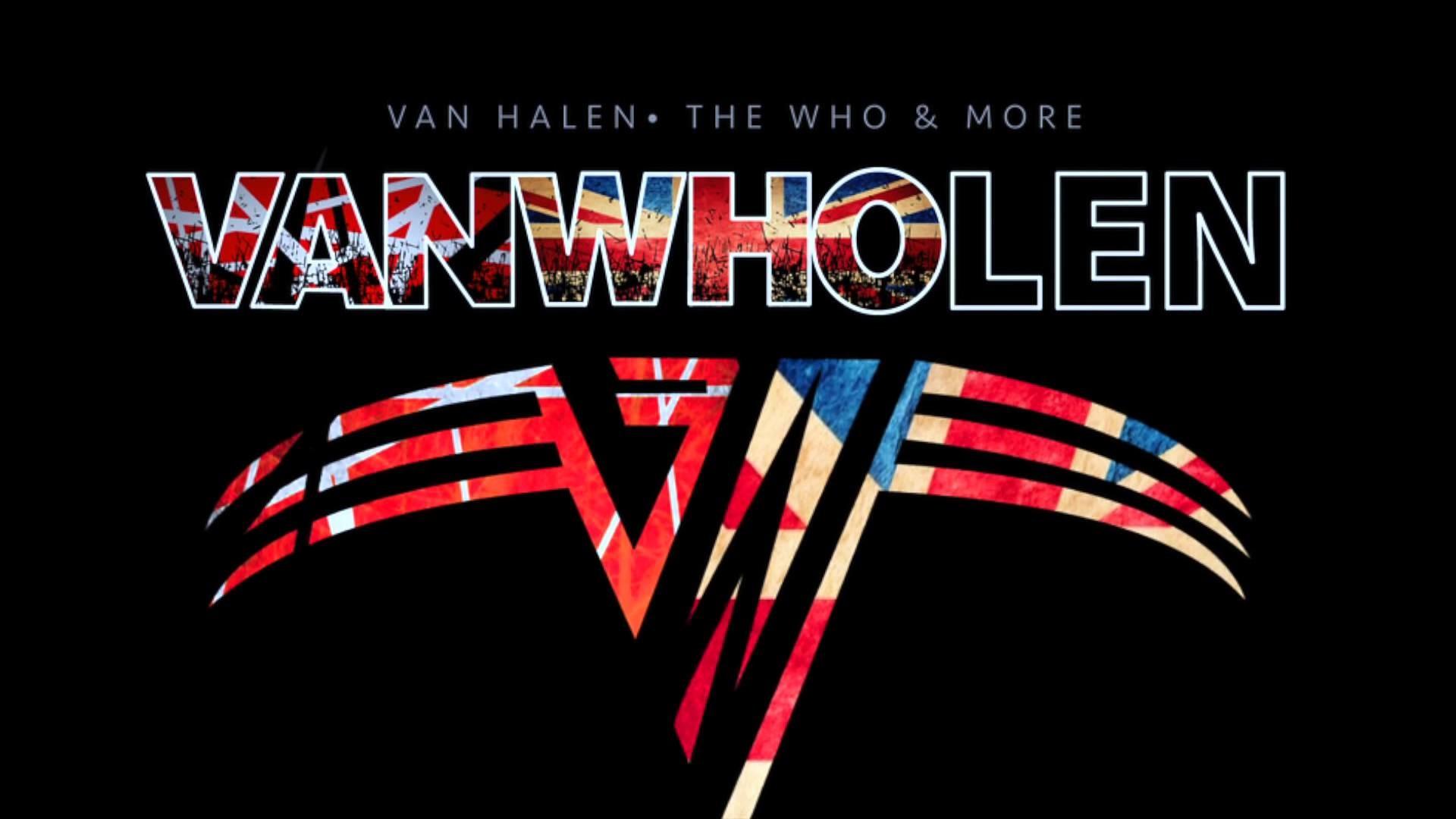 Van Halen Desktop Wallpaper 56 Images