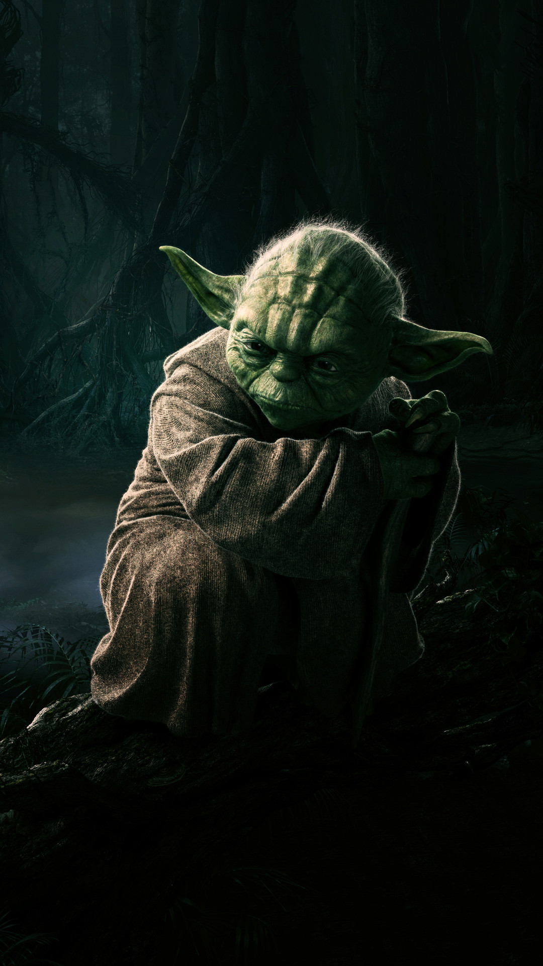 Star Wars Iphone 5 Wallpaper 65 Images