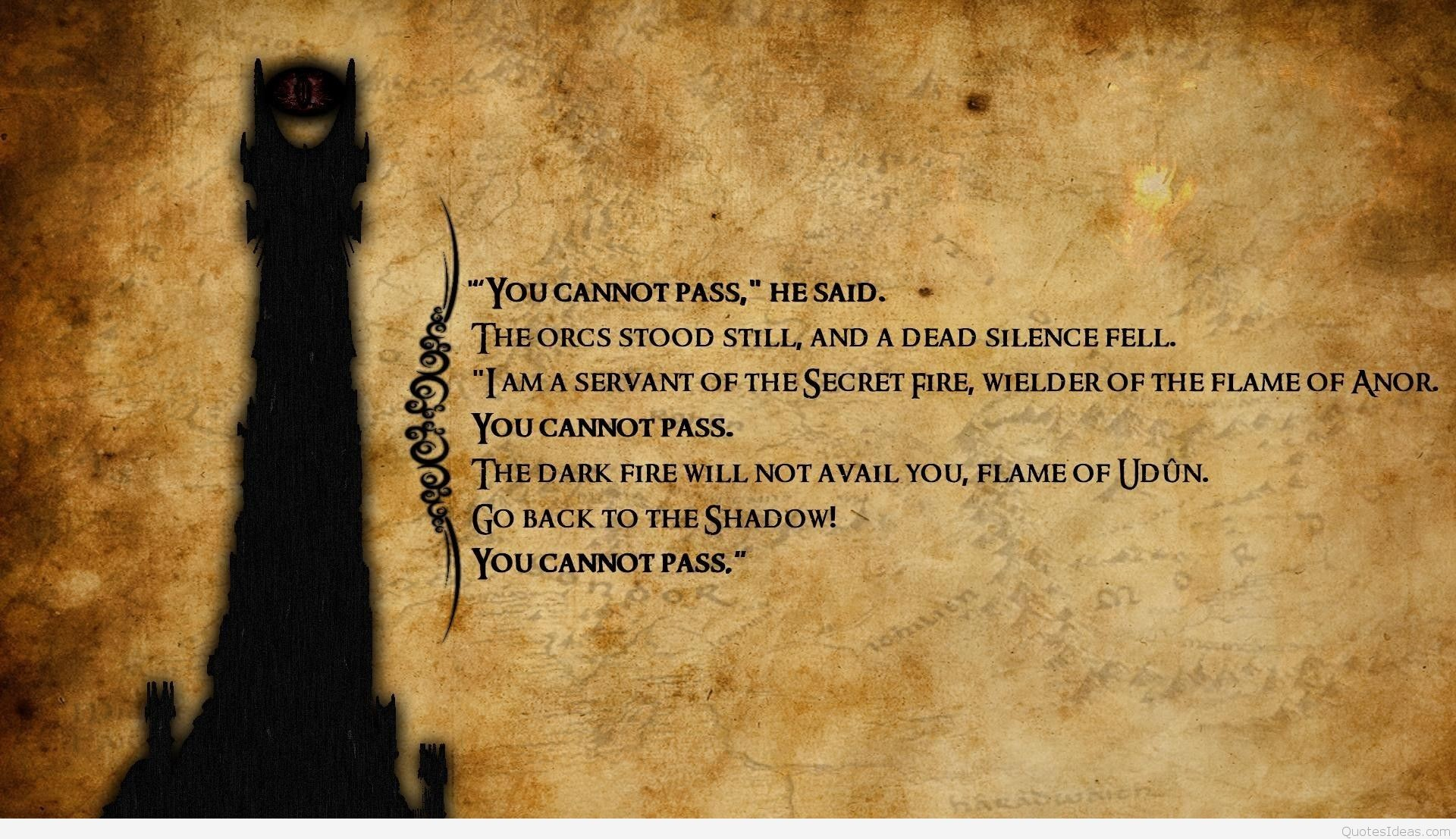 the lord of the rings wallpaper 83 images