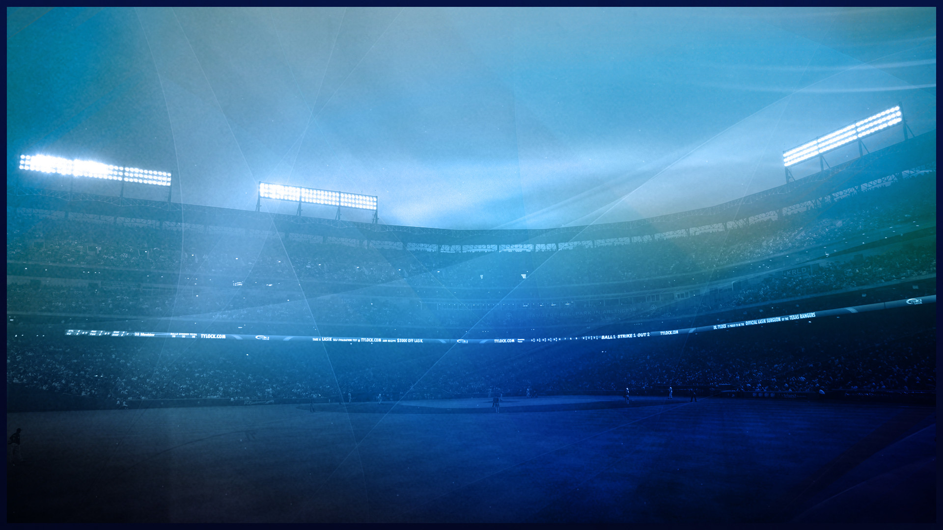 High Resolution Football Wallpapers Group 86: Football Stadium Background (60+ Images