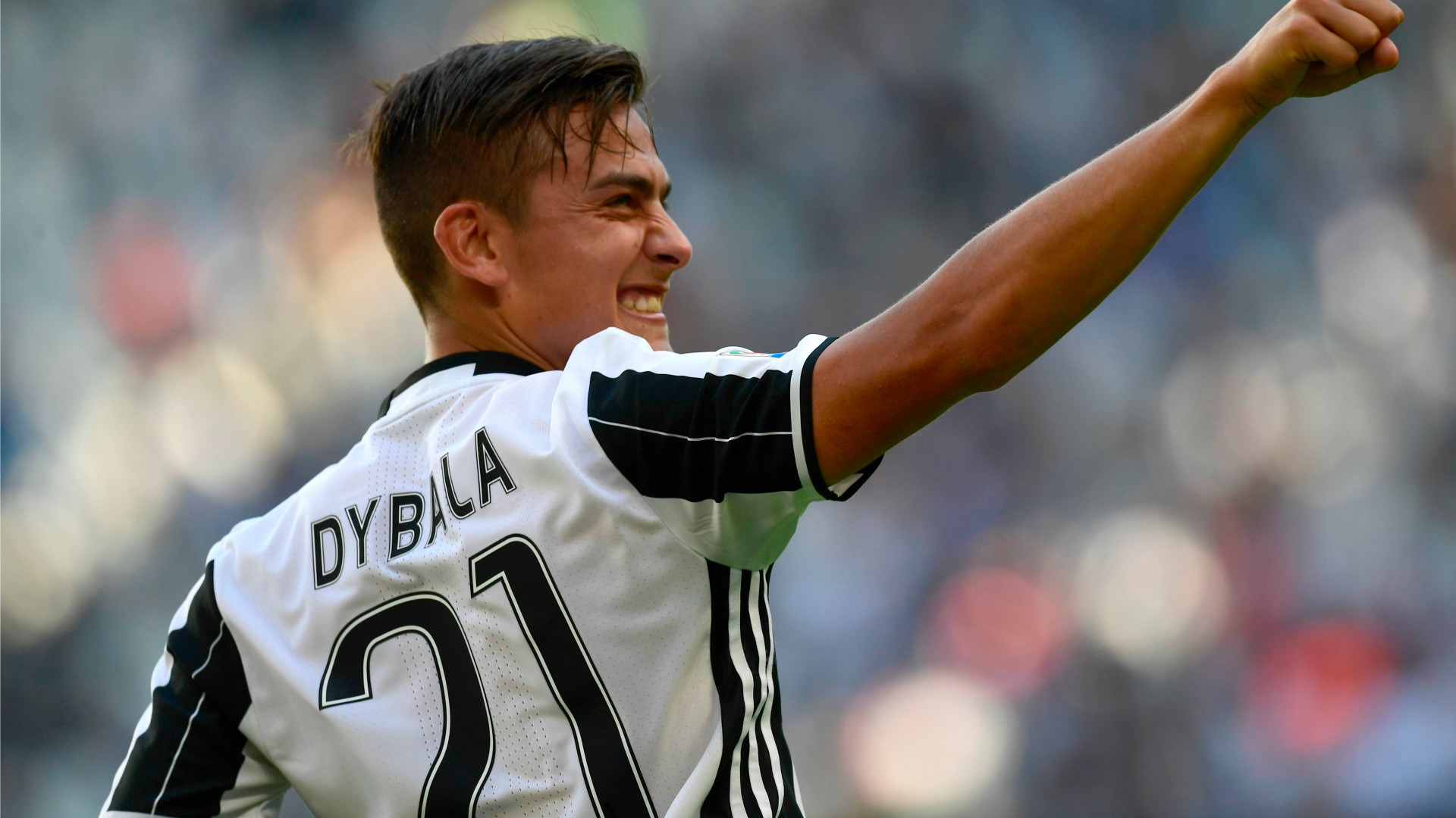 Dybala Wallpapers 72+ images