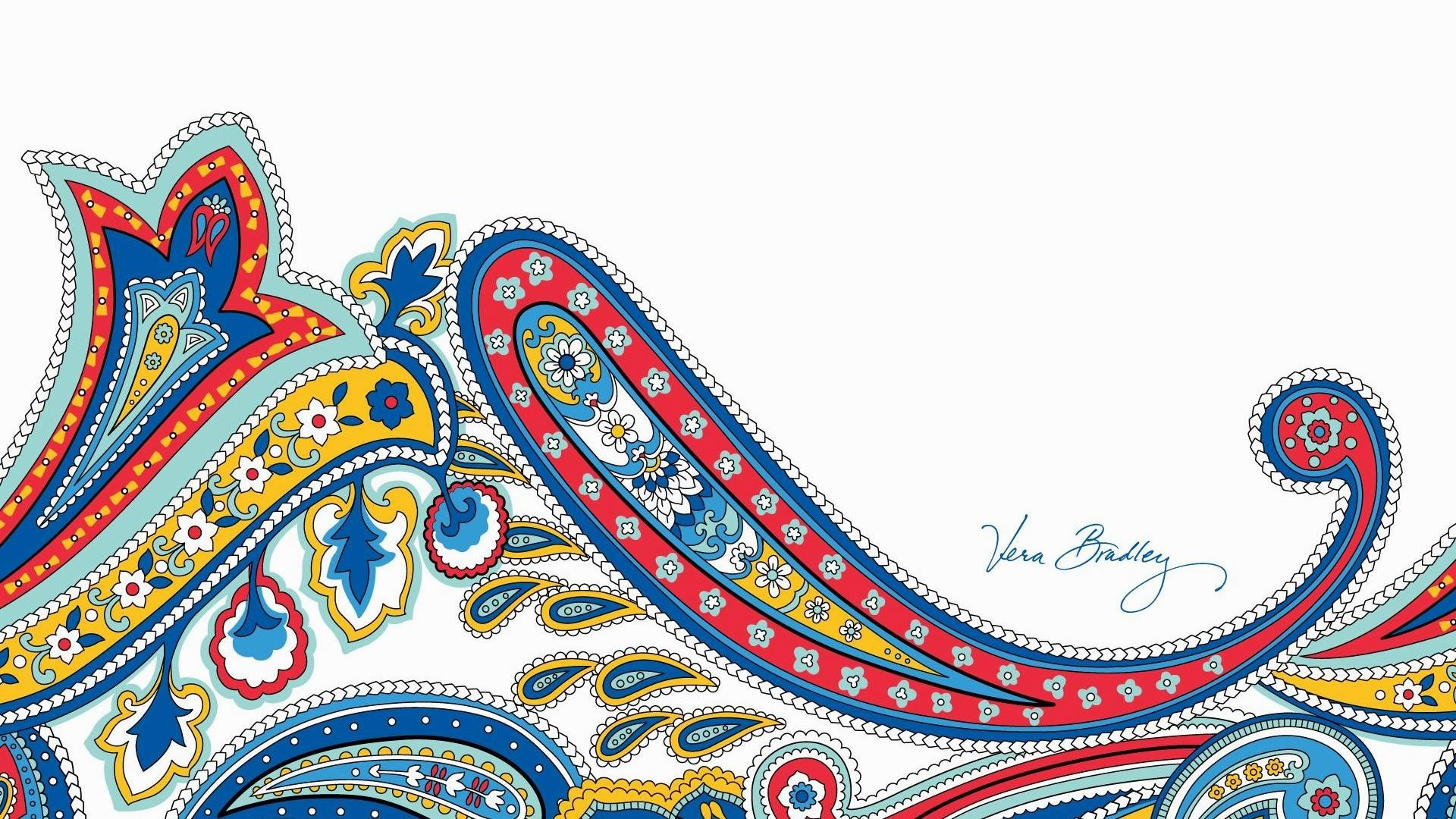 paisley wallpaper for computers 57 images