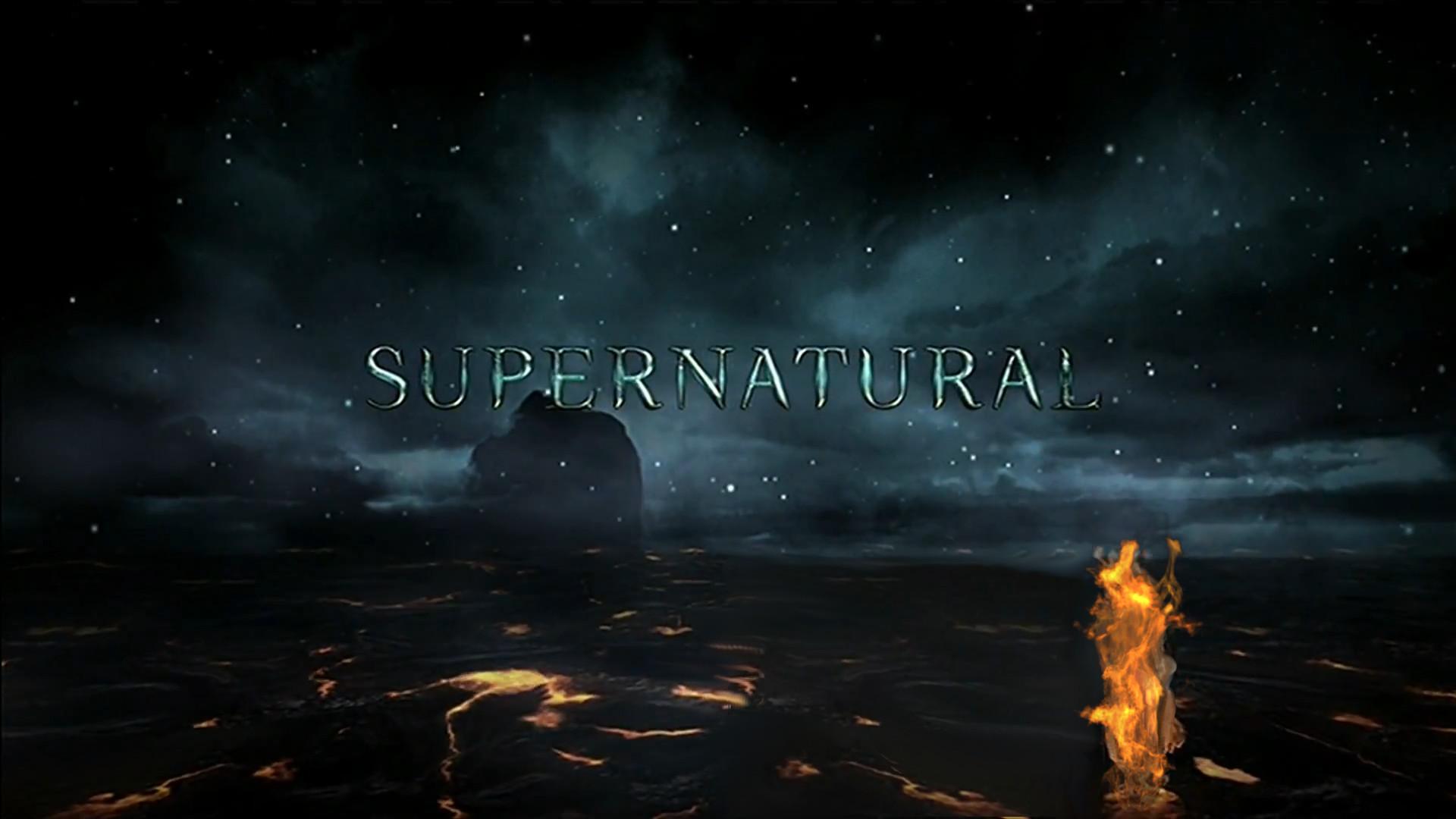 Simple Wallpaper Logo Supernatural - 453446  Trends_895677.jpg