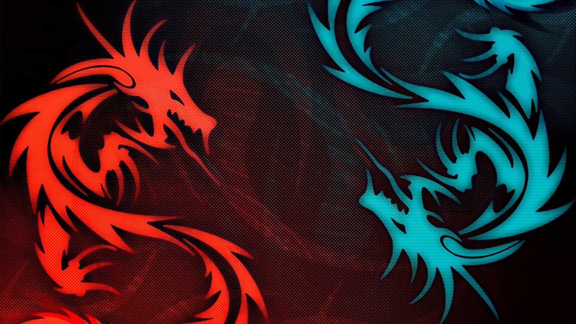 Msi dragon wallpaper 76 images - Dragon backgrounds 1920x1080 ...