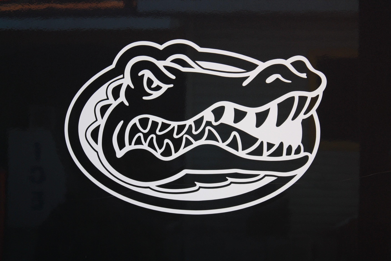 Florida Gators Phone Wallpaper 67 Images