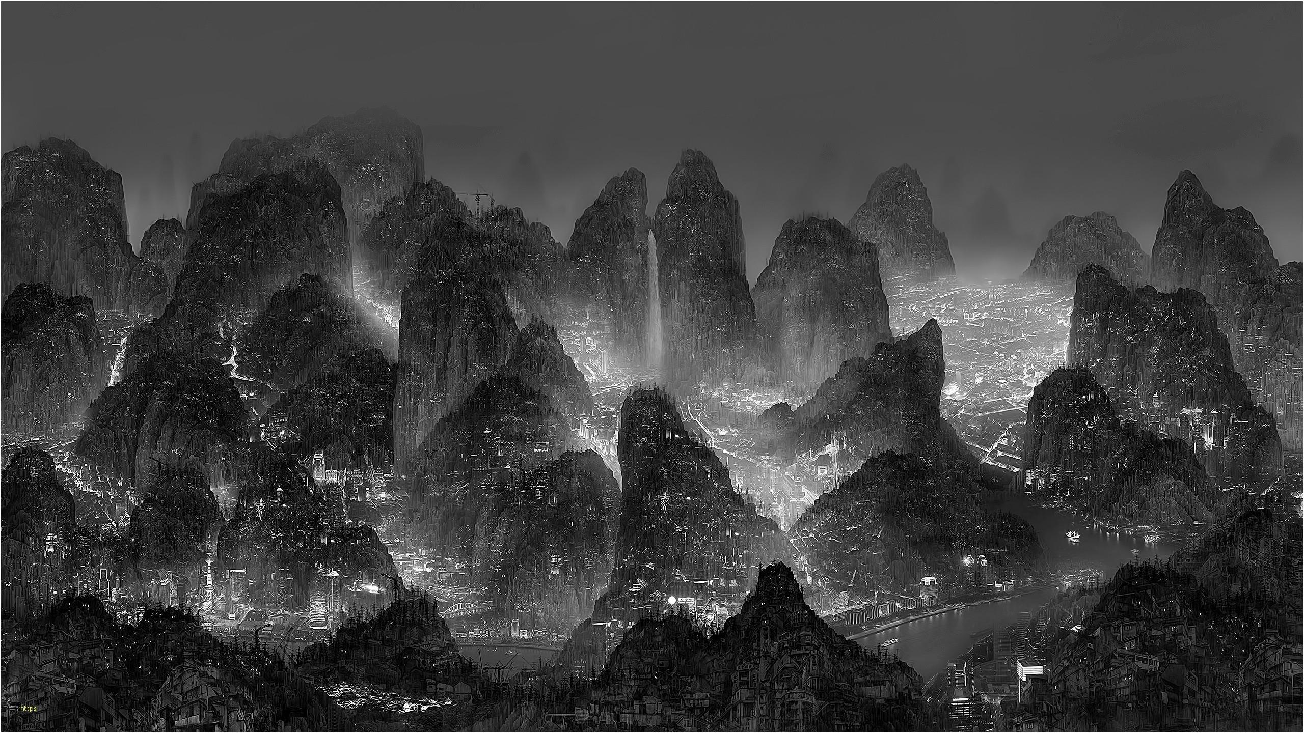 Night Background Amazing HD Wallpaper
