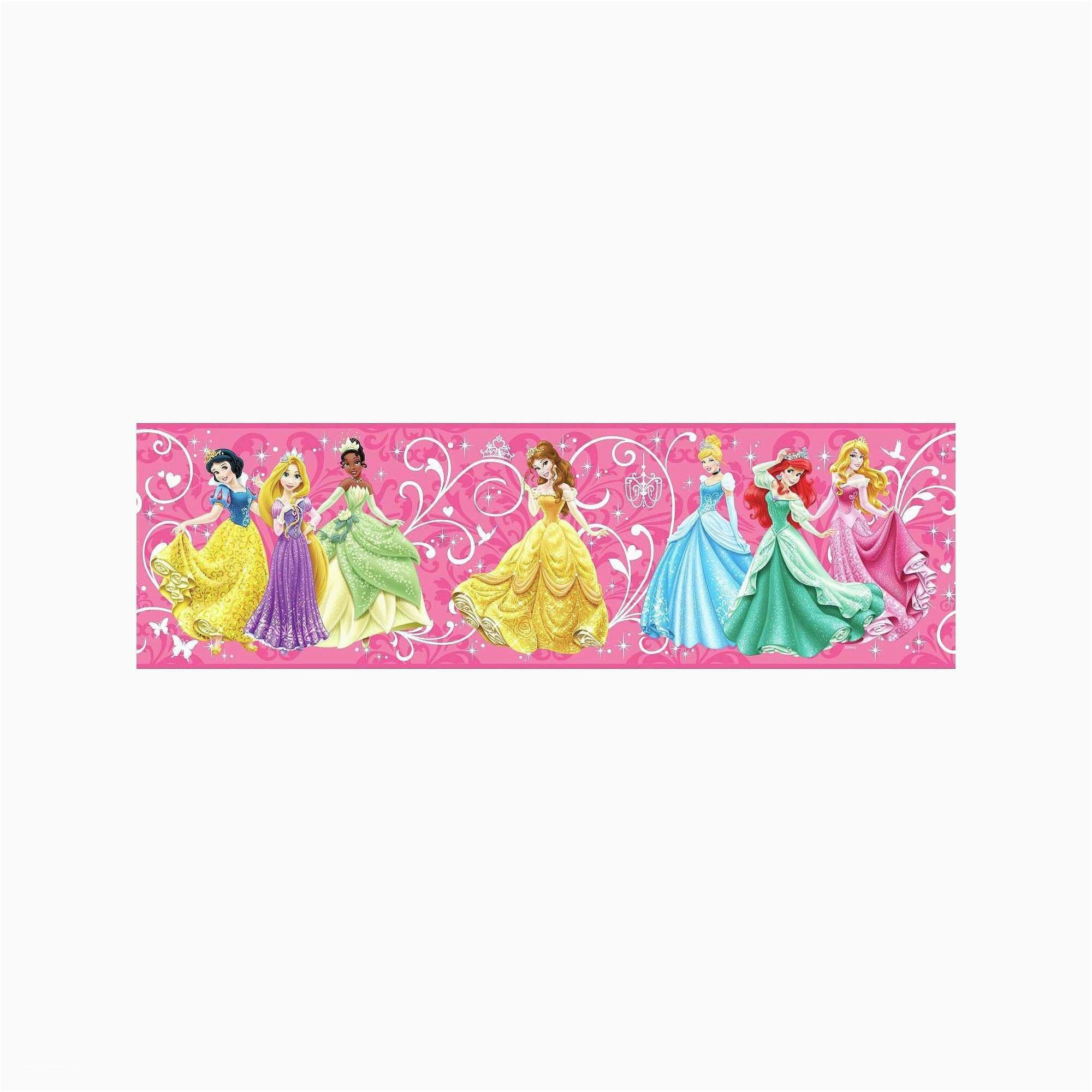 2000x2000 Cabin Wallpaper Border Elegant Disney Princess True Princess Wall Border  Light Pink Of Cabin Wallpaper Border