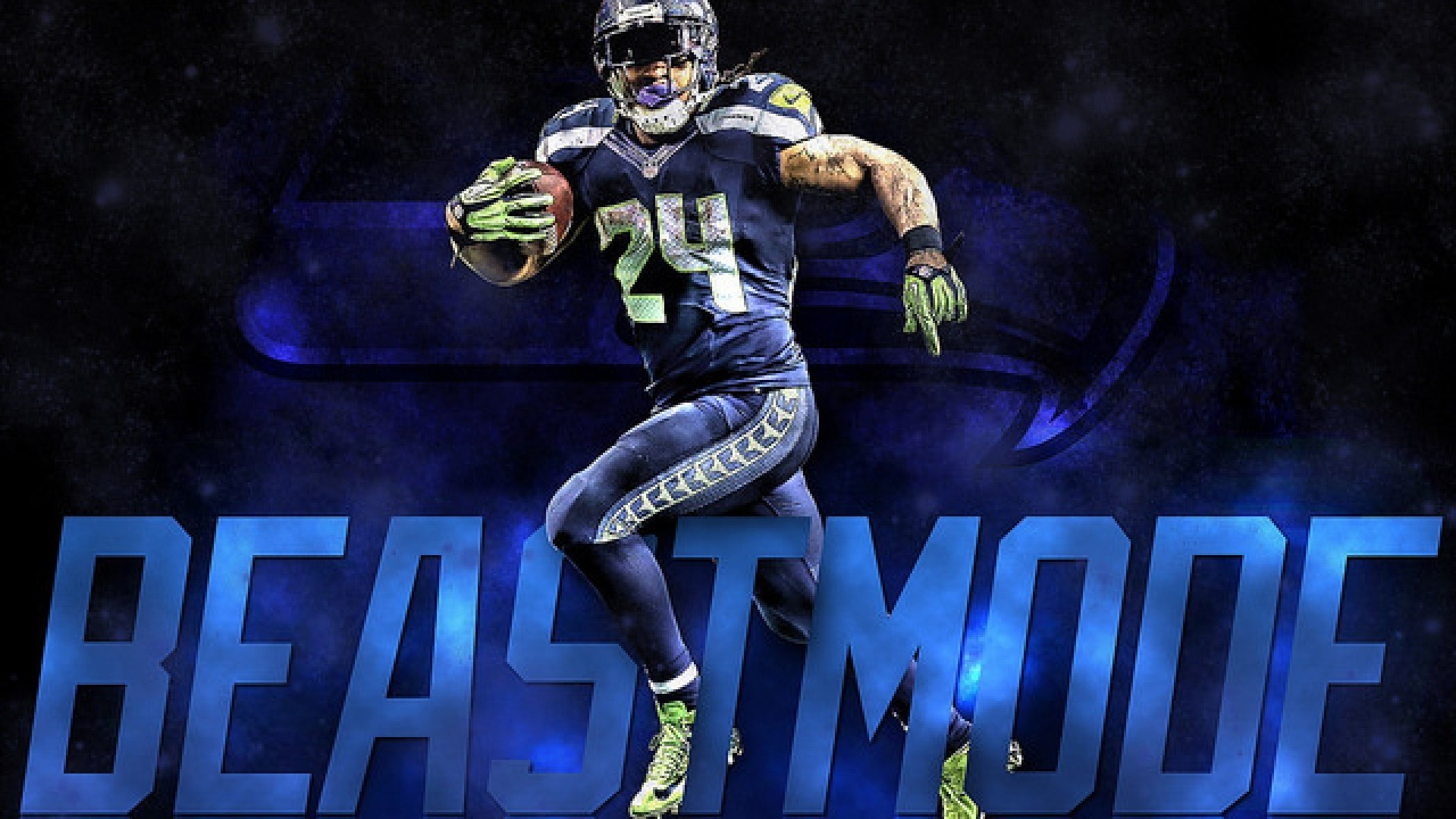 1920x1080 seahawks wallpapers free