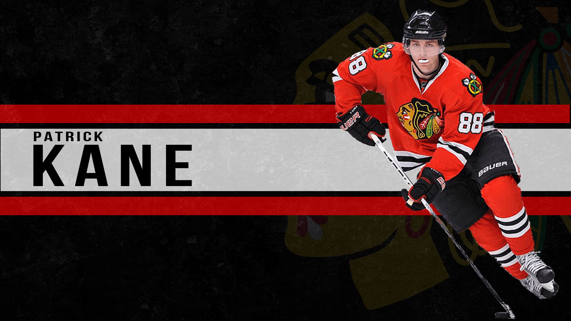 1920x1080 Patrick Kane Wallpapers Images Photos Pictures Backgrounds