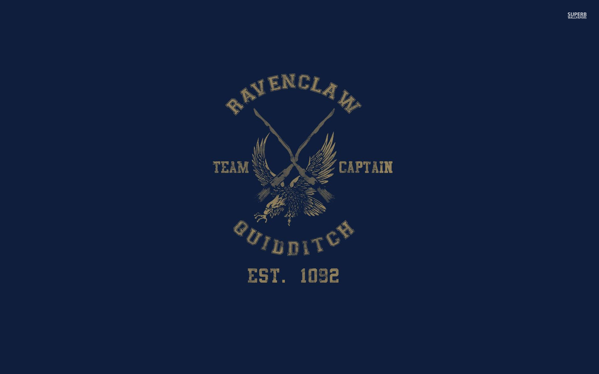 1920x1200 Ravenclaw Wallpaper Hd Stay031