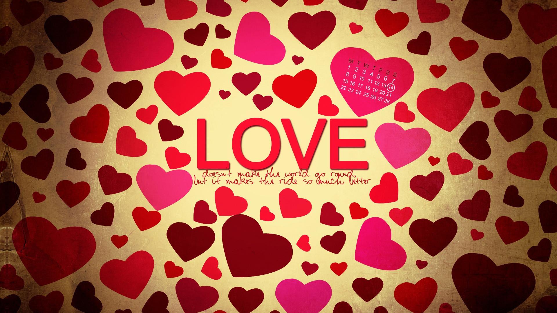 Love U Images Wallpaper 66 Images