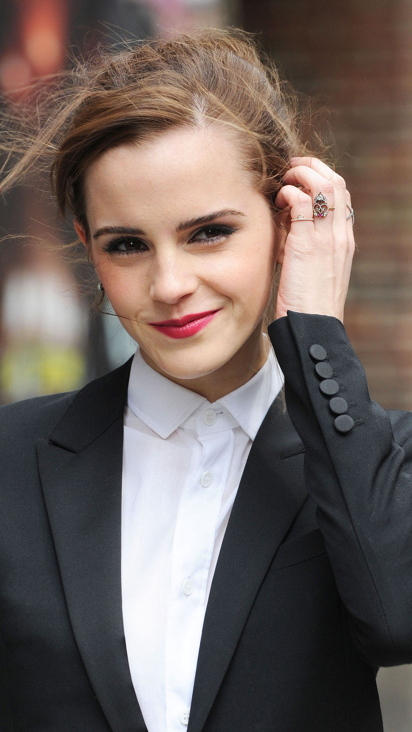 1440x2560 Description for Emma Watson Wallpaper Hd Iphone