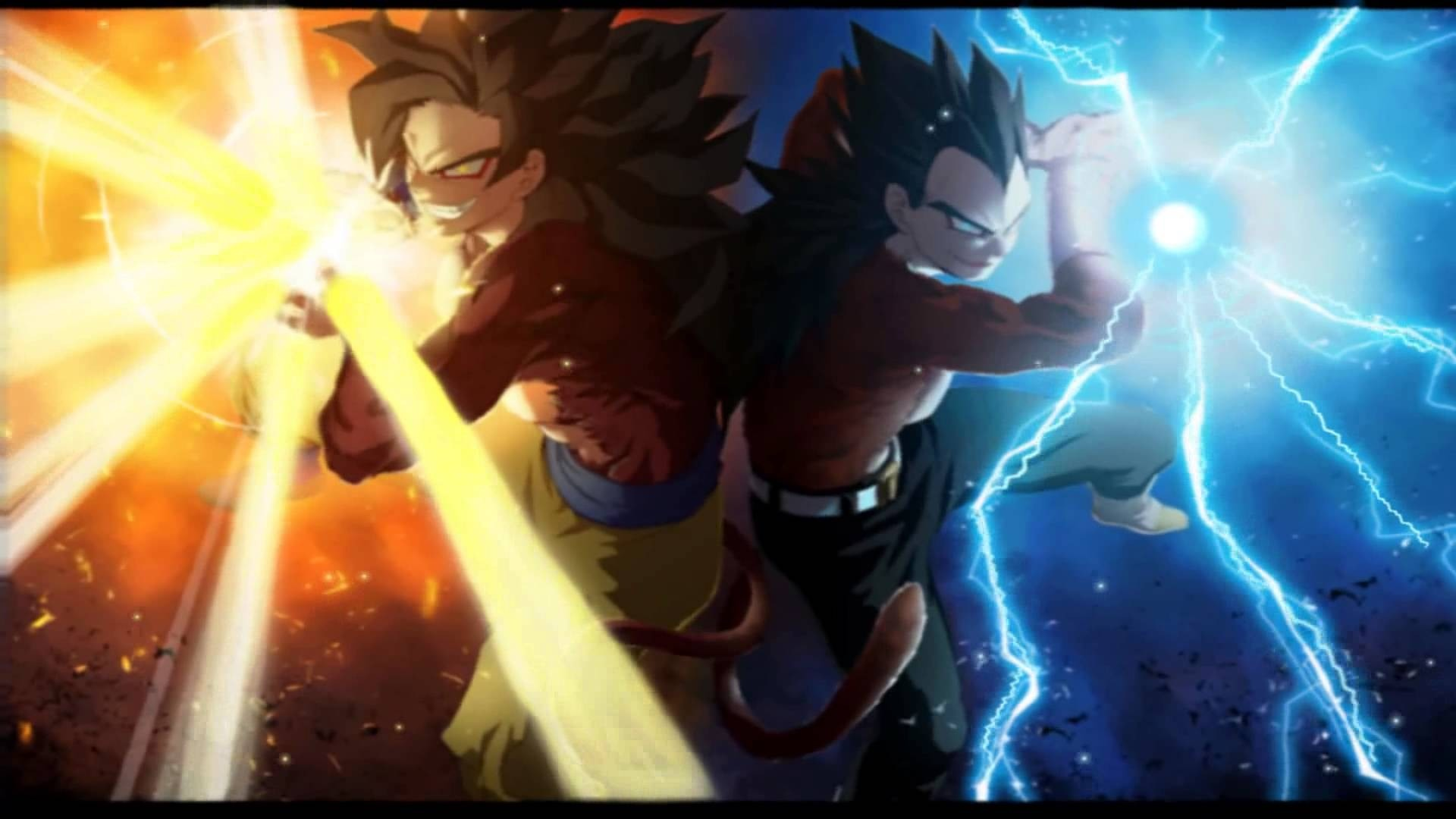 Dragon Ball Z Live Wallpapers 67 Images